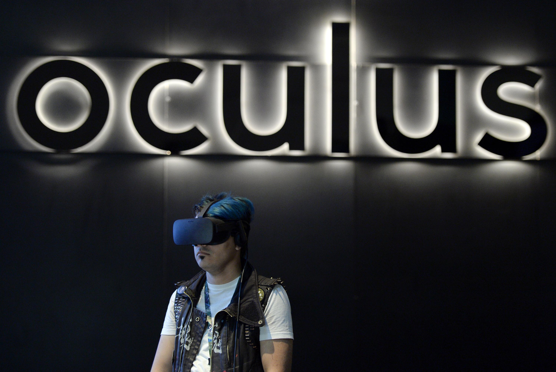 Facebook debuts big Oculus educational VR push in Seattle, Taiwan, and Japan.