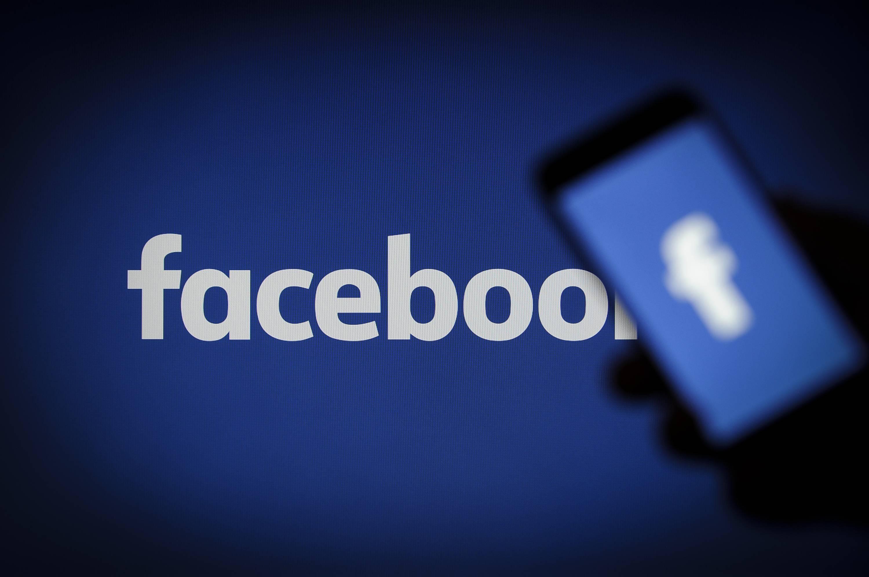 Social Media Data Security
