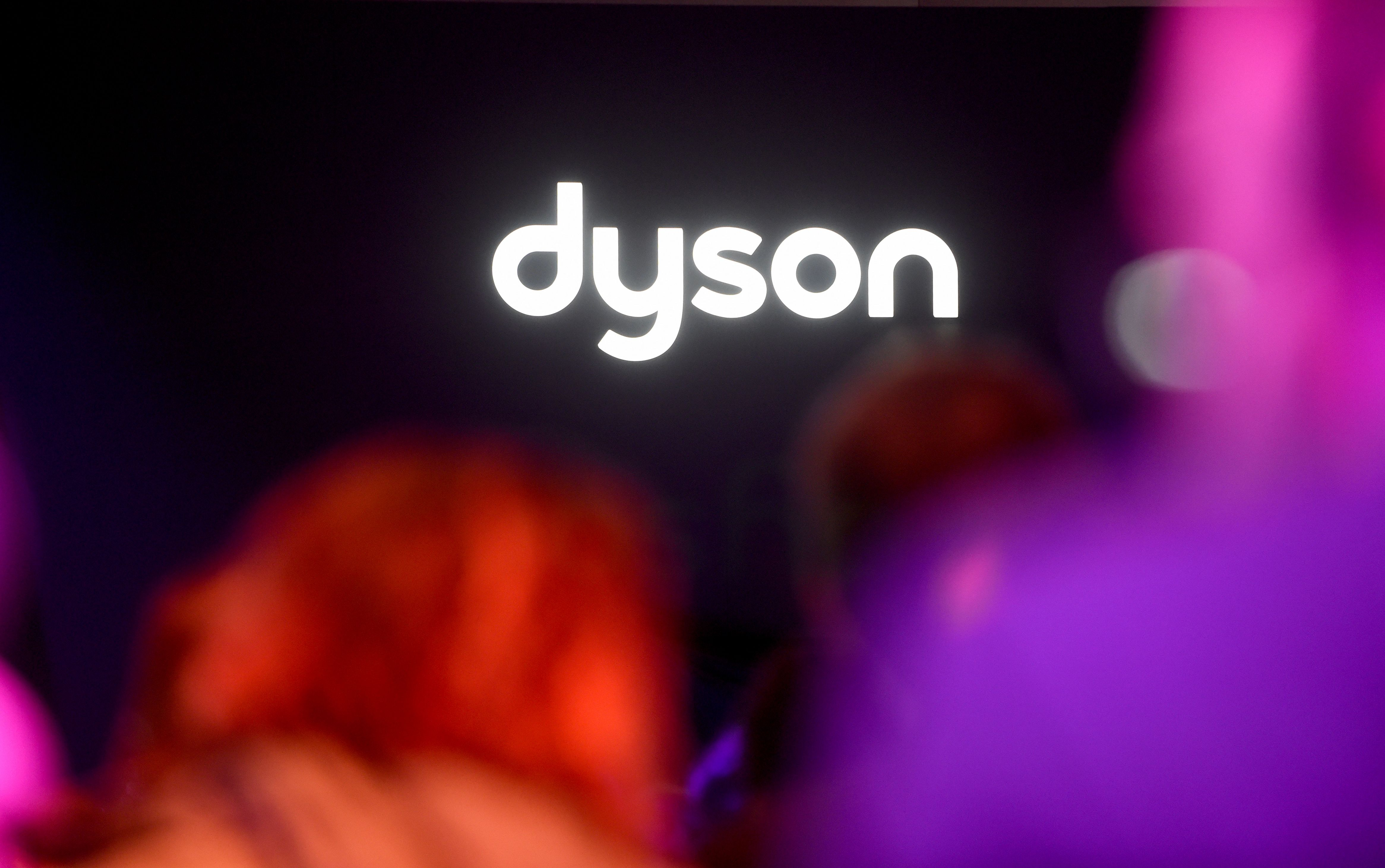 Dyson Hasn't Followed Tesla Into China  Here's Why | Fortune