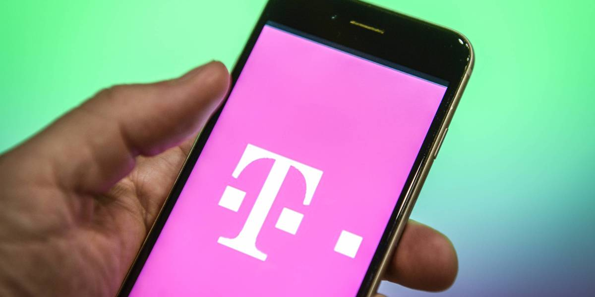 T-Mobile: Hackers Accessed Data on Millions of Customers