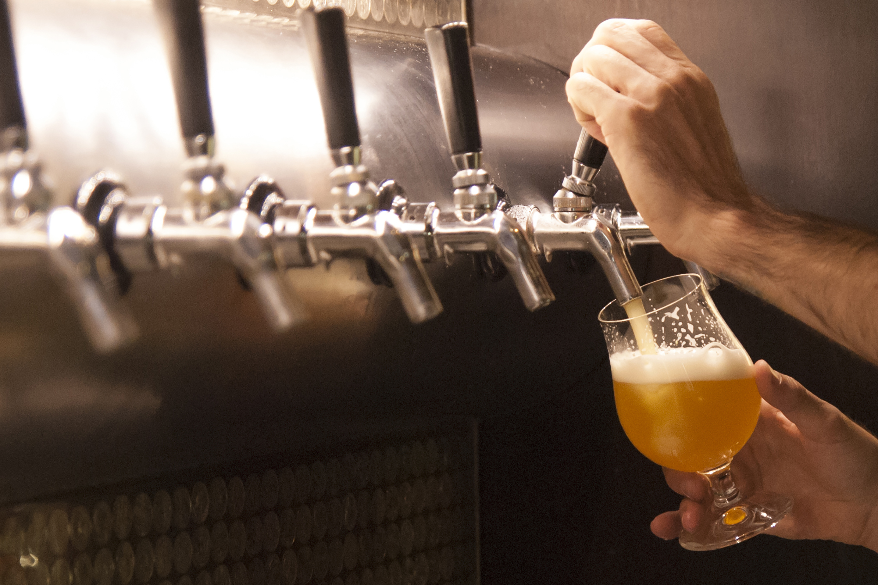 9 Solid Choices for National IPA Day | Fortune