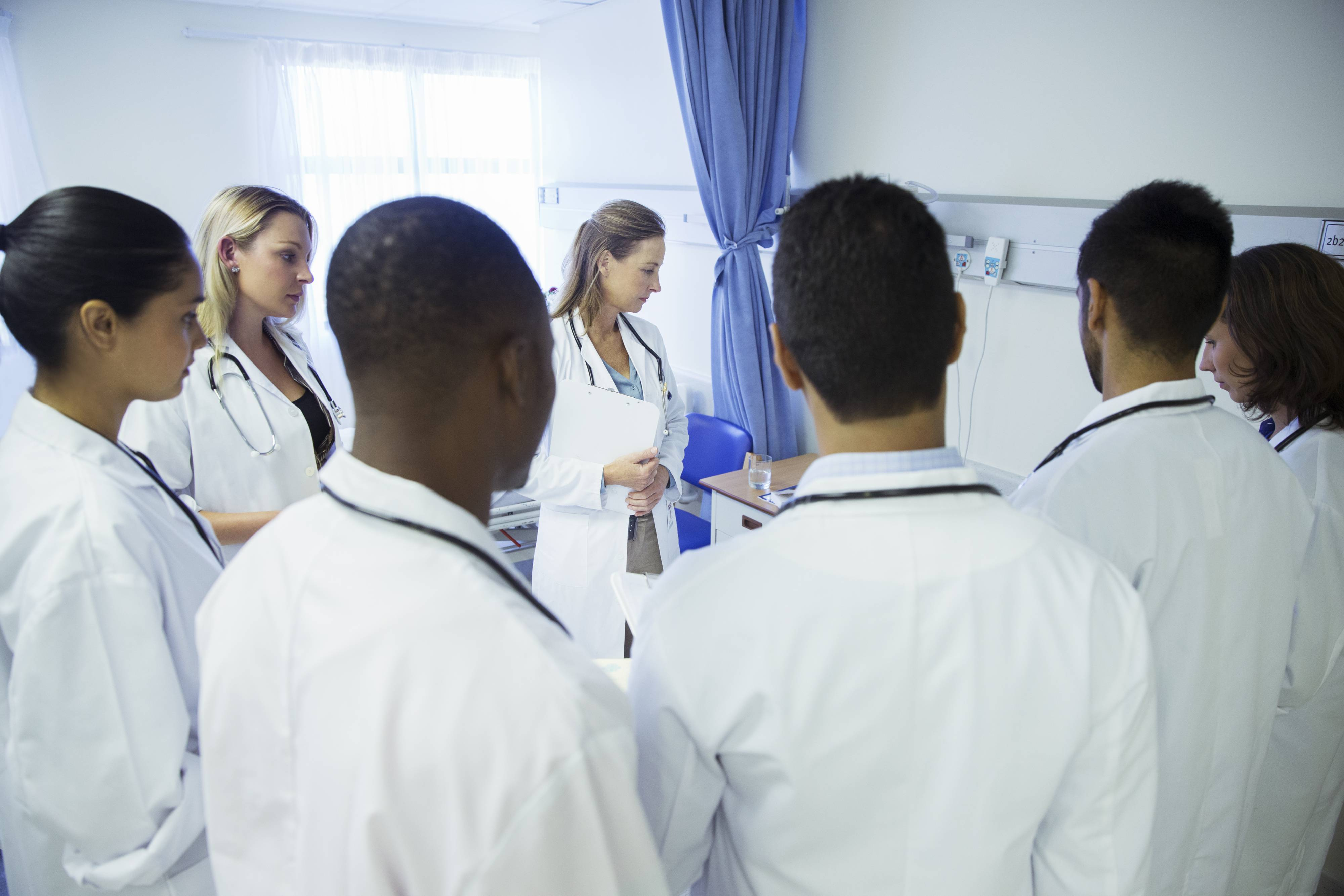 NYU free medical tuition