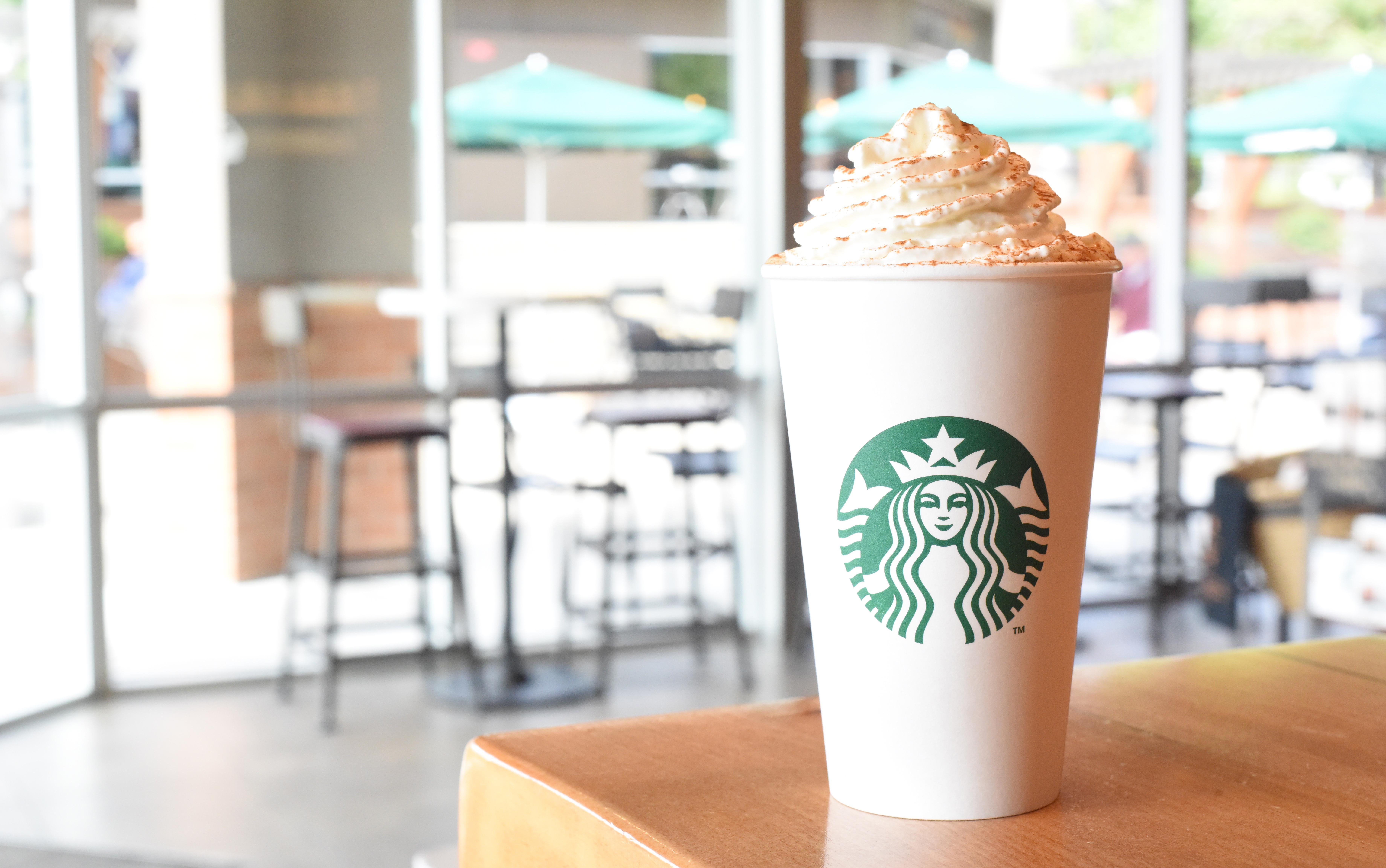 pumpkin-spice-latte-psl-2018