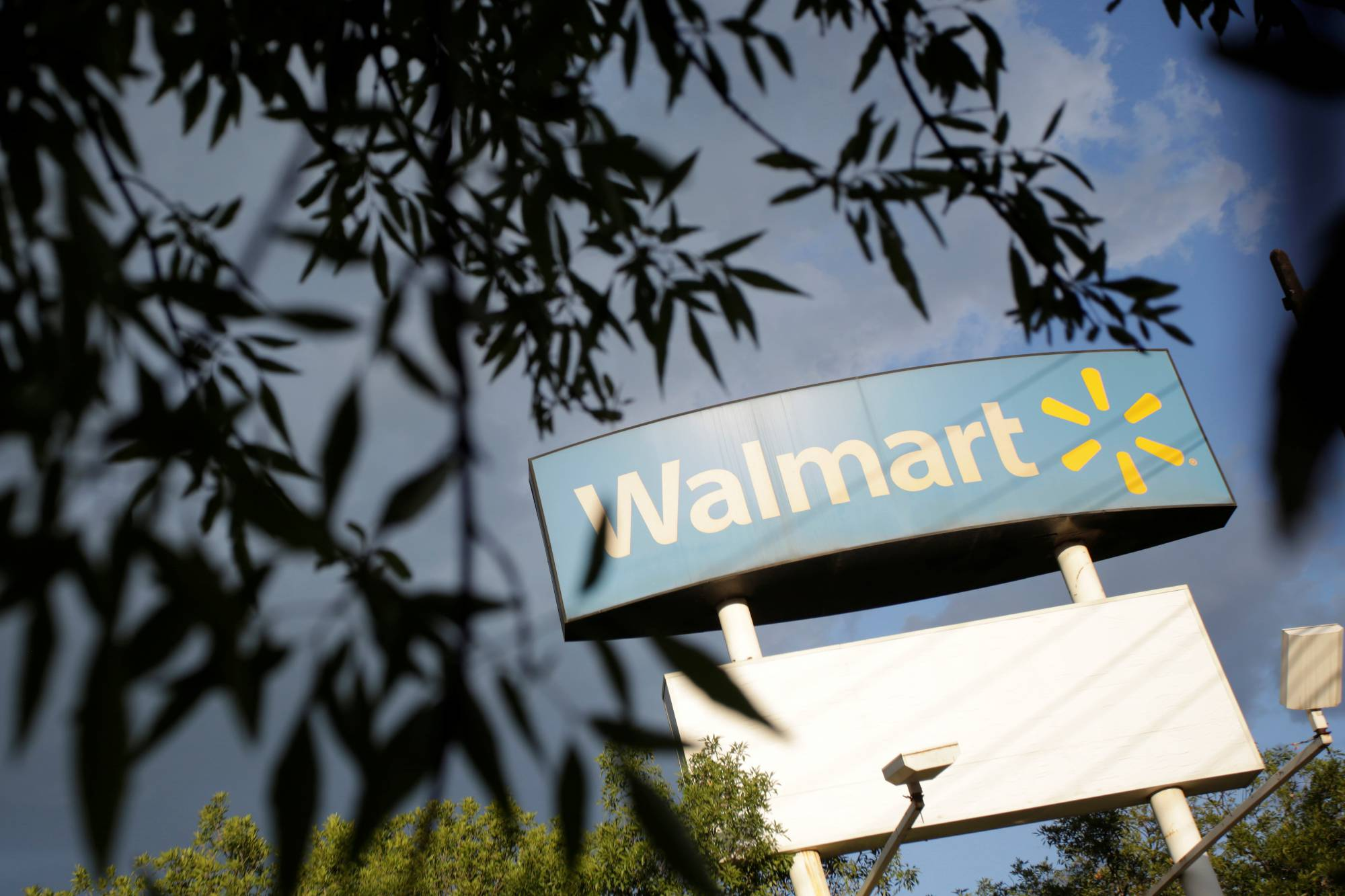 Walmart Partners With Anthem to Benefit Medicare Advantage