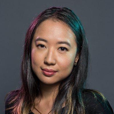 Sarah Jeong, Twitter