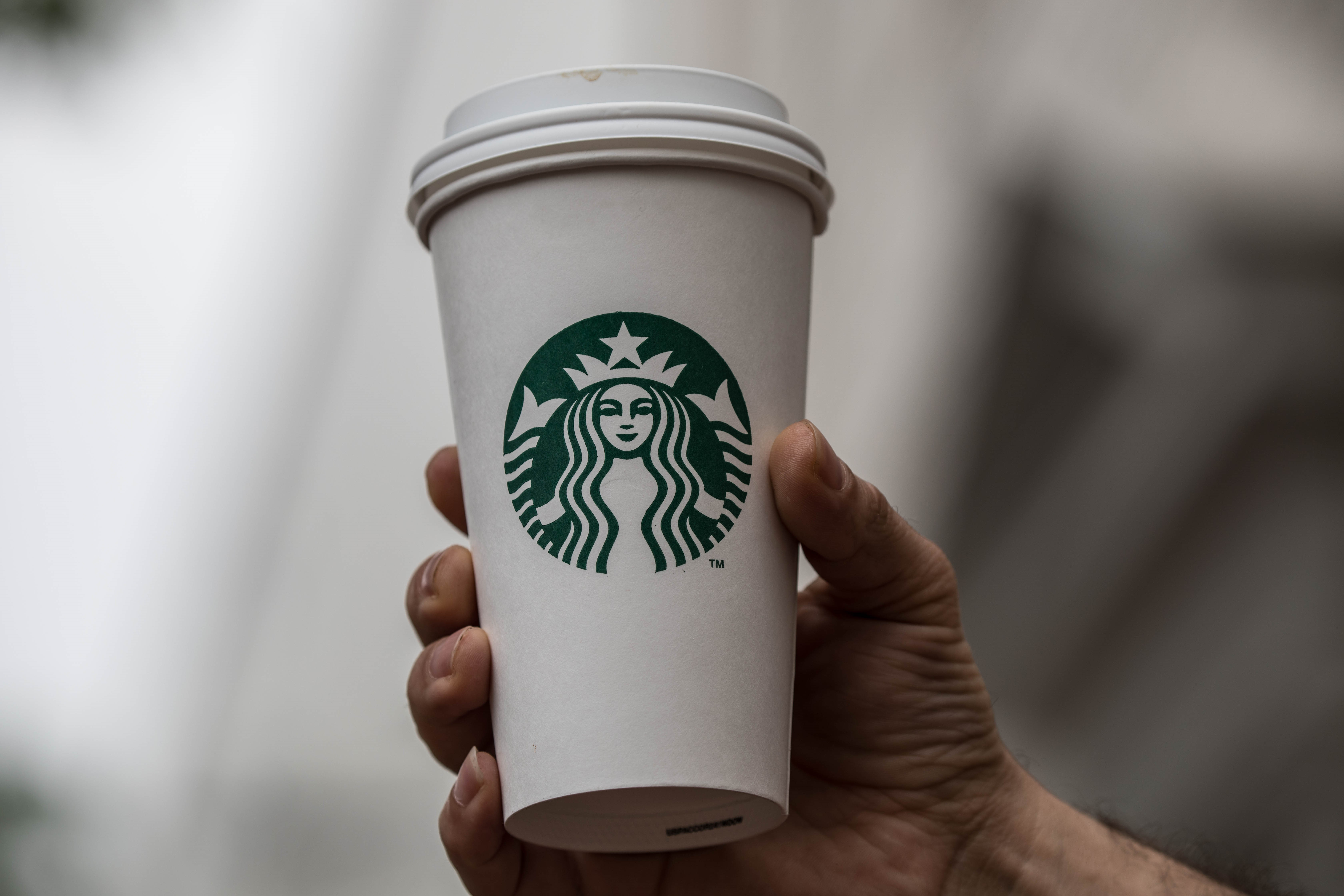 Starbucks to close over 8000 stores for Bias Training