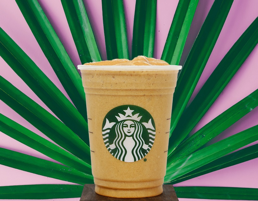 Starbucks_Almond_Protein_Blended_Cold_Brew_