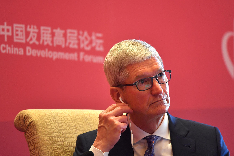 tim-cook-china-development-forum