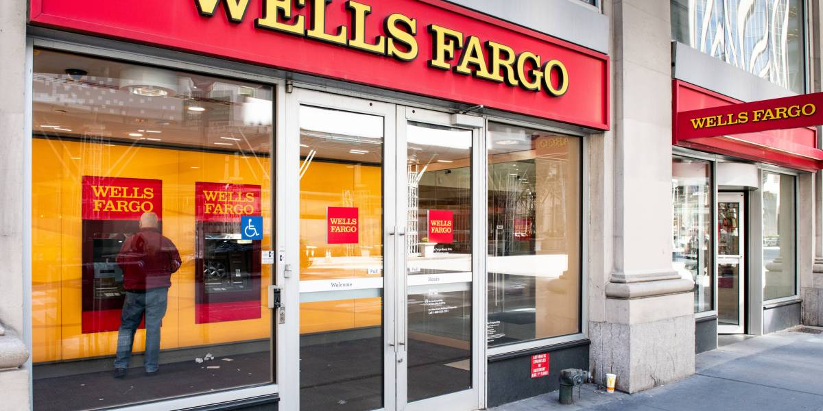 Wells Fargo May Have Accidentally Foreclosed 400 Homes | Fortune