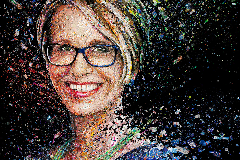 Science 'Mojo' and an Executive Dream Team: CEO Emma