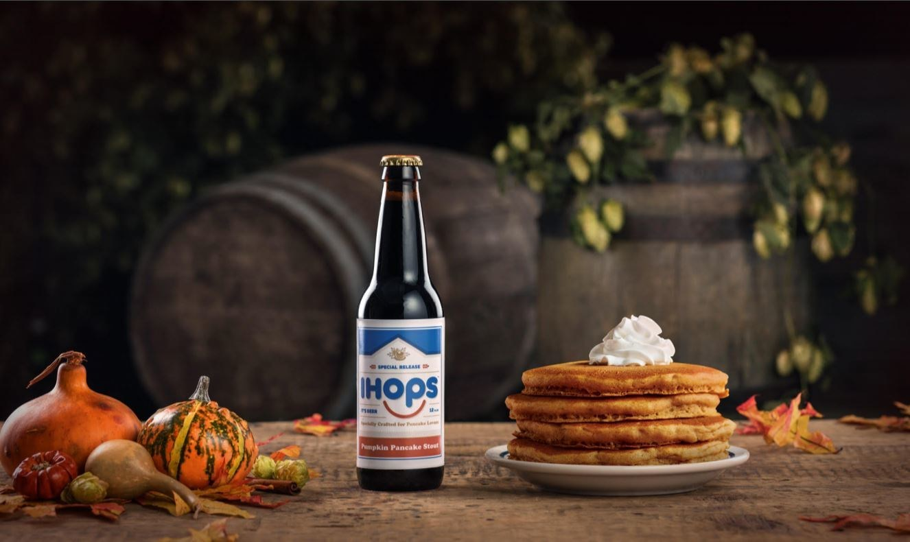 Pumpkin-Spice-Pancakes-and-IHOPS