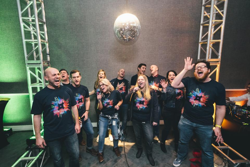 Best Medium Companies 2018-WP Engine