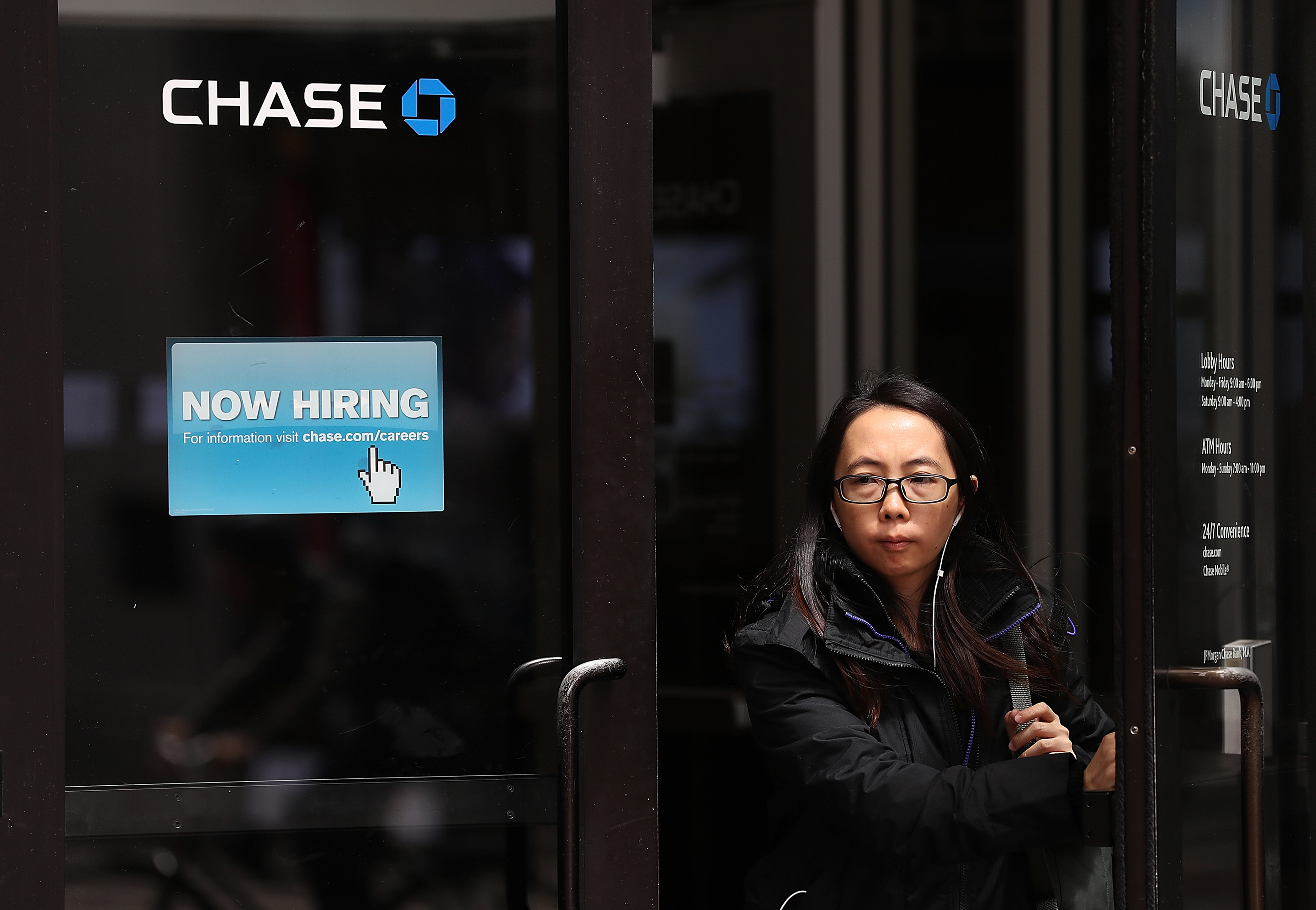 chase-bank-woman-hiring