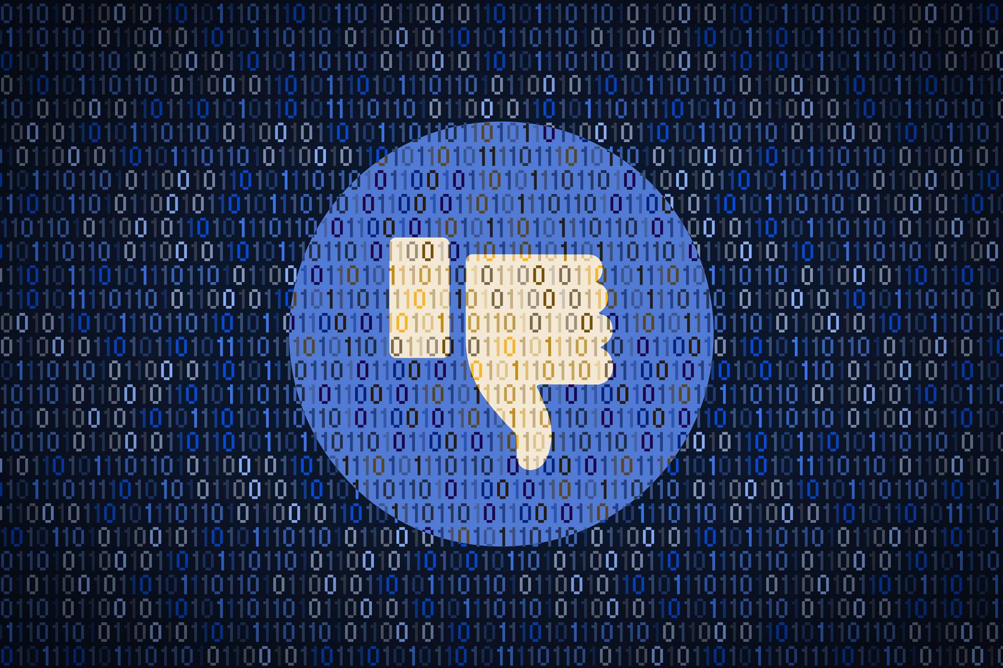 facebook-hack-code-thumbs-down