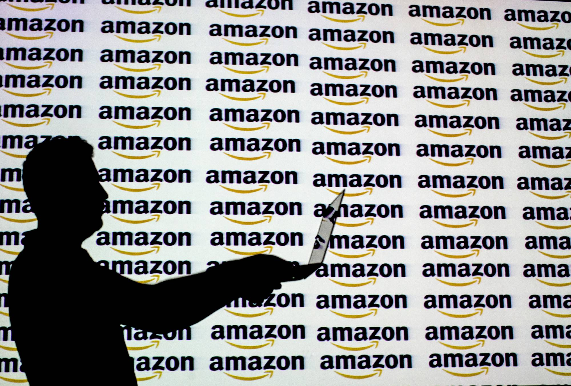Amazon is now third biggest digital ad platform, behind Facebook and Google.