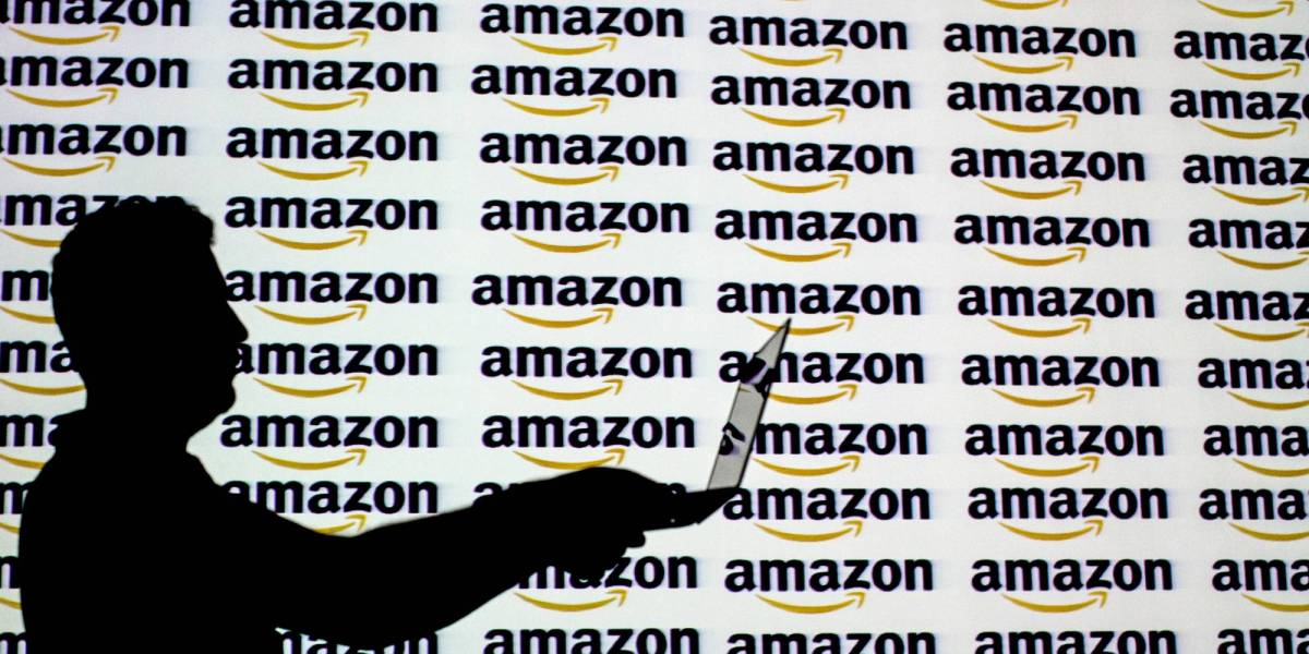Amazon Is Now the 3rd Largest Digital Ad Platform in the U.S.