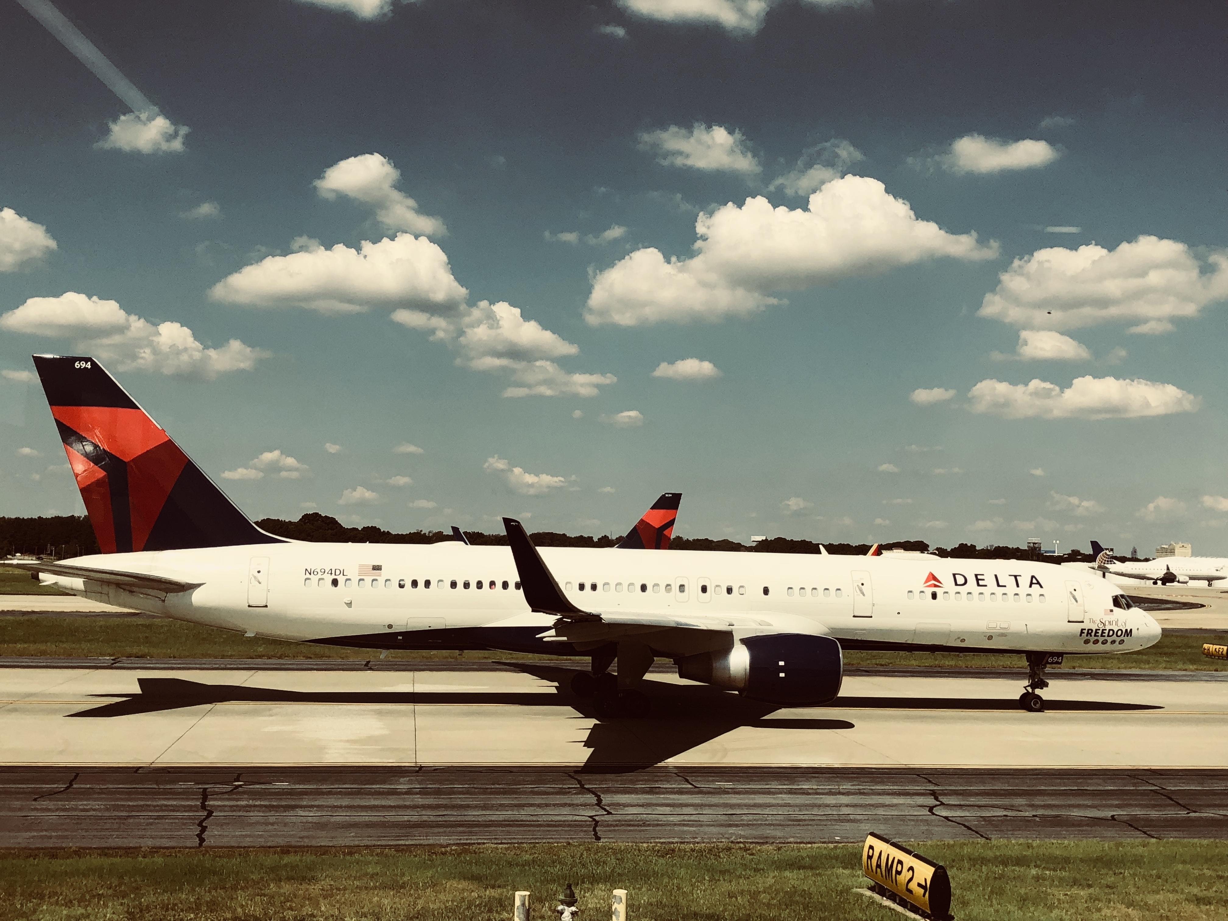 US-TRANSPORT-AIRPORT-ATLANTA