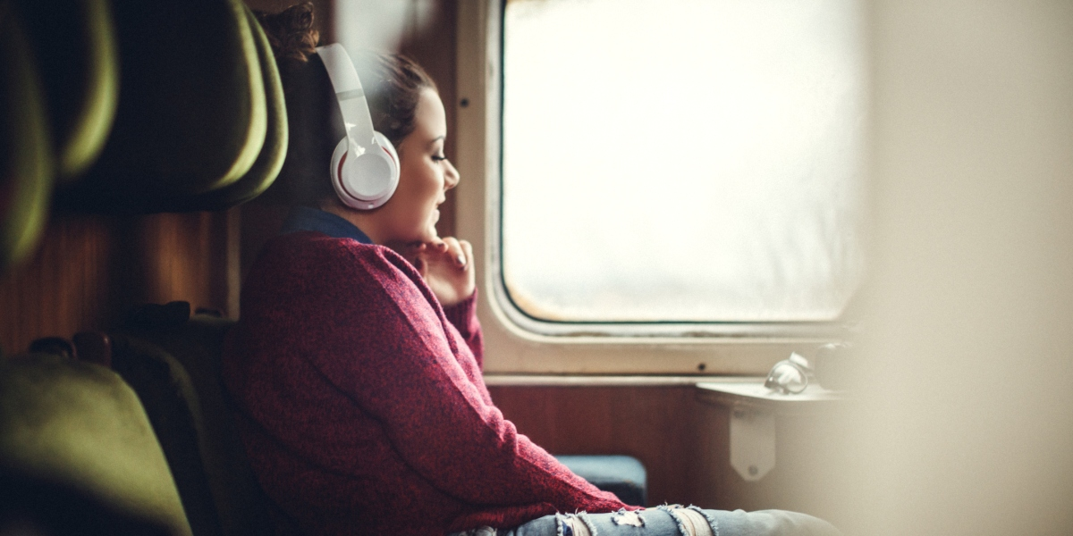 The Ultimate Guide to the Best Business Podcasts