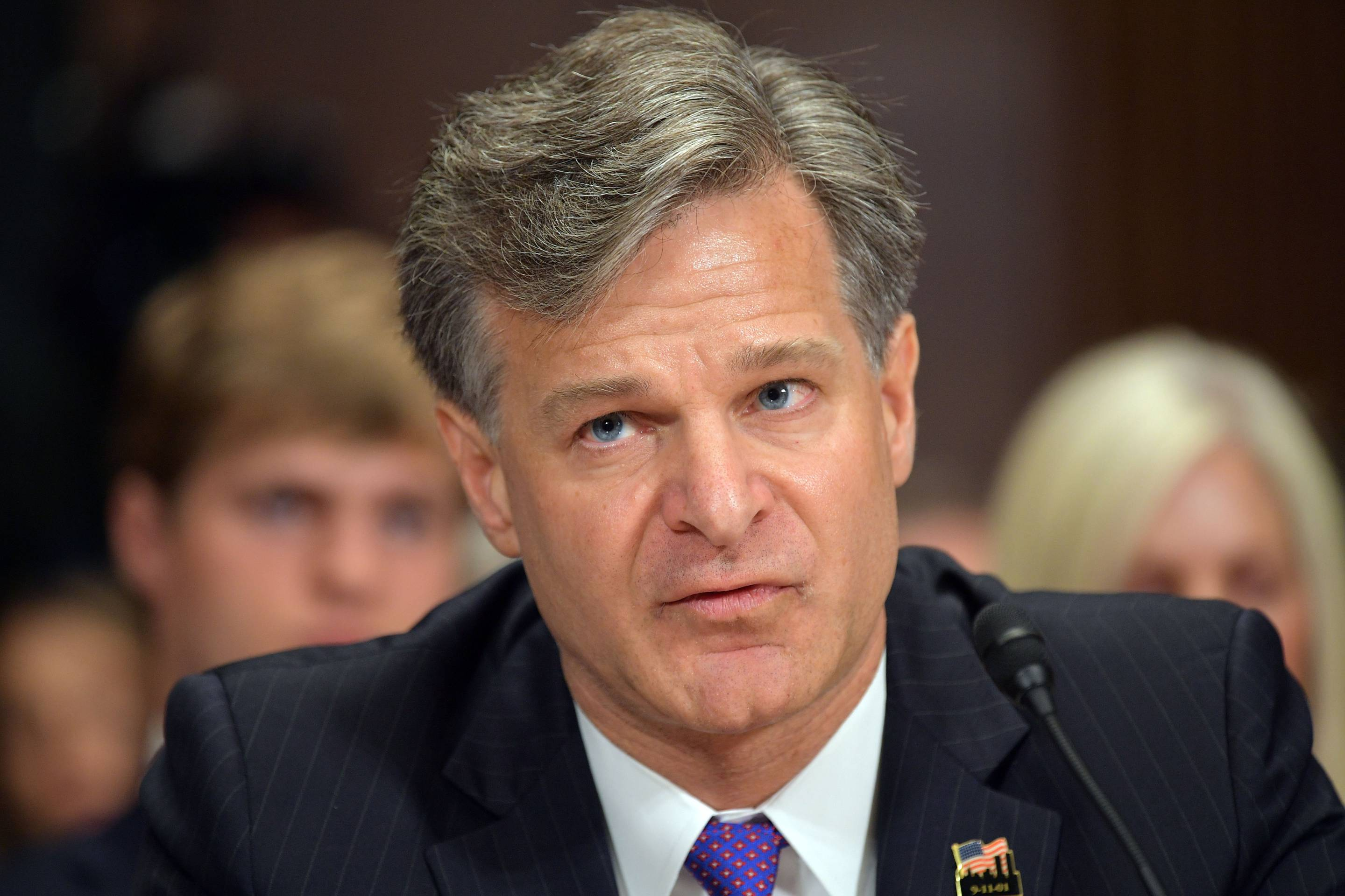 US-POLITICS-FBI-WRAY