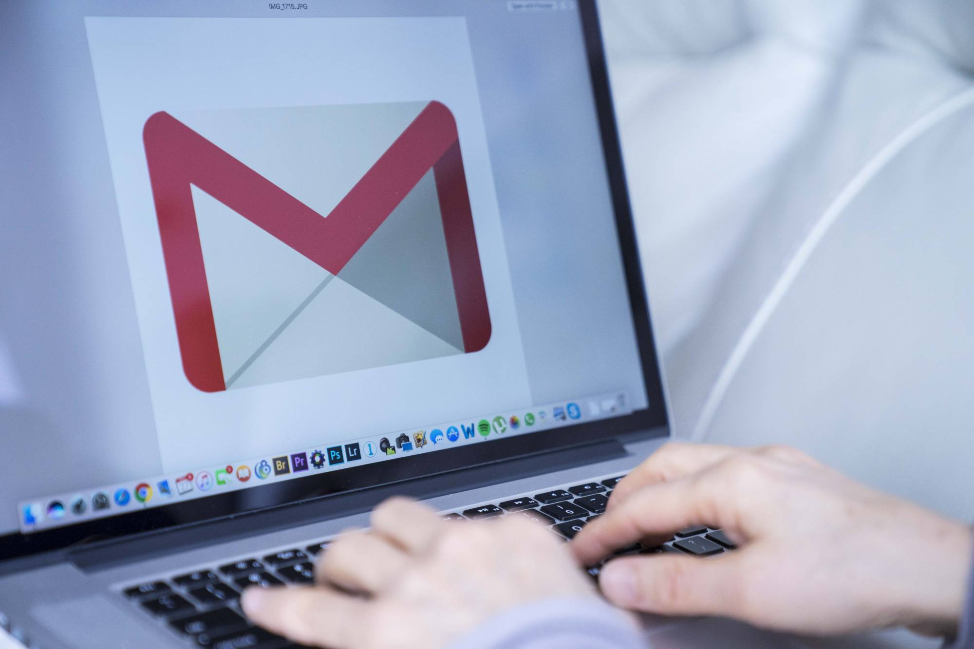 Google to kill its Inbox app in favor of its Gmail app.