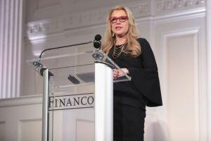 Financo CEO Forum