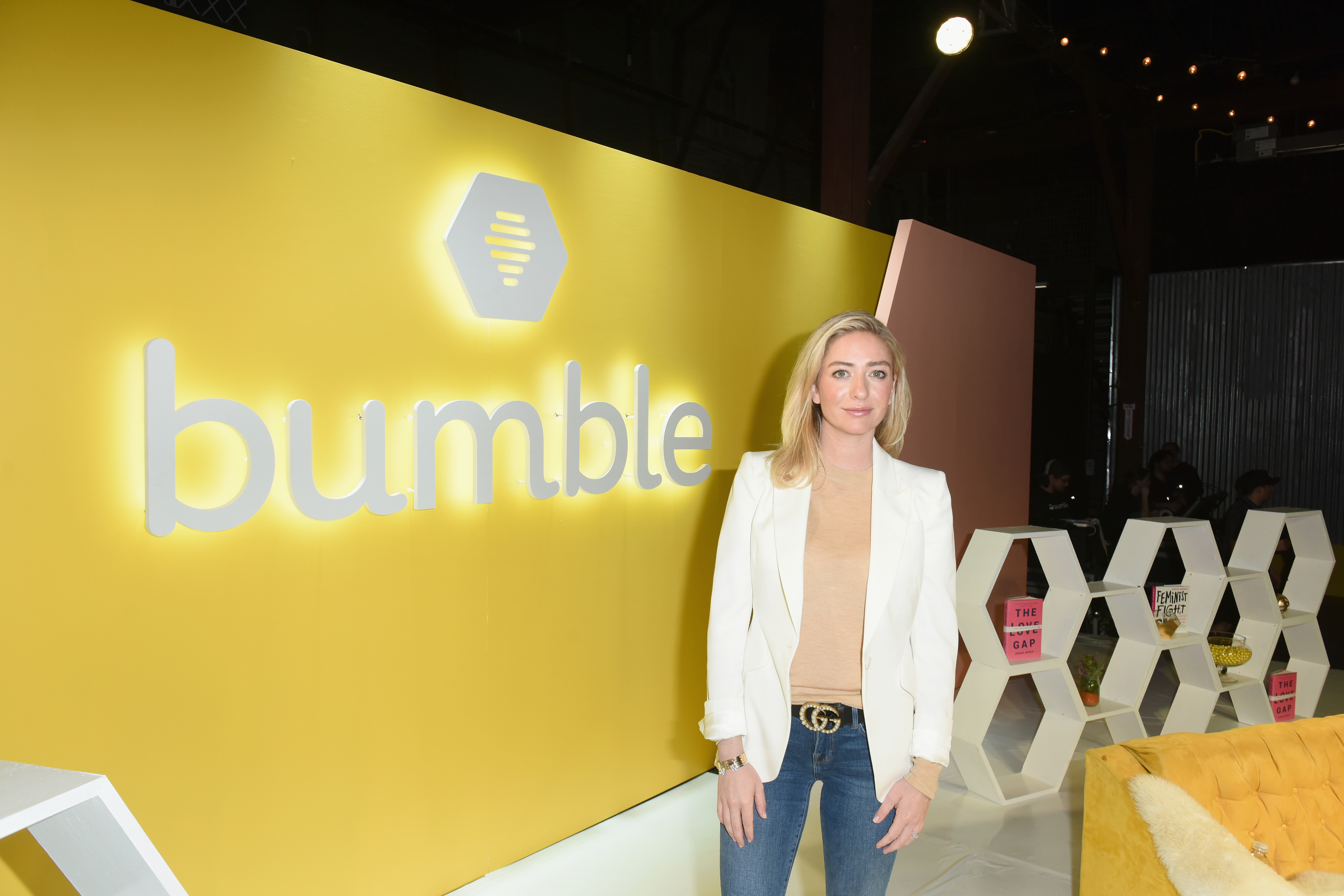 Bumble Adds Snooze Feature | Fortune