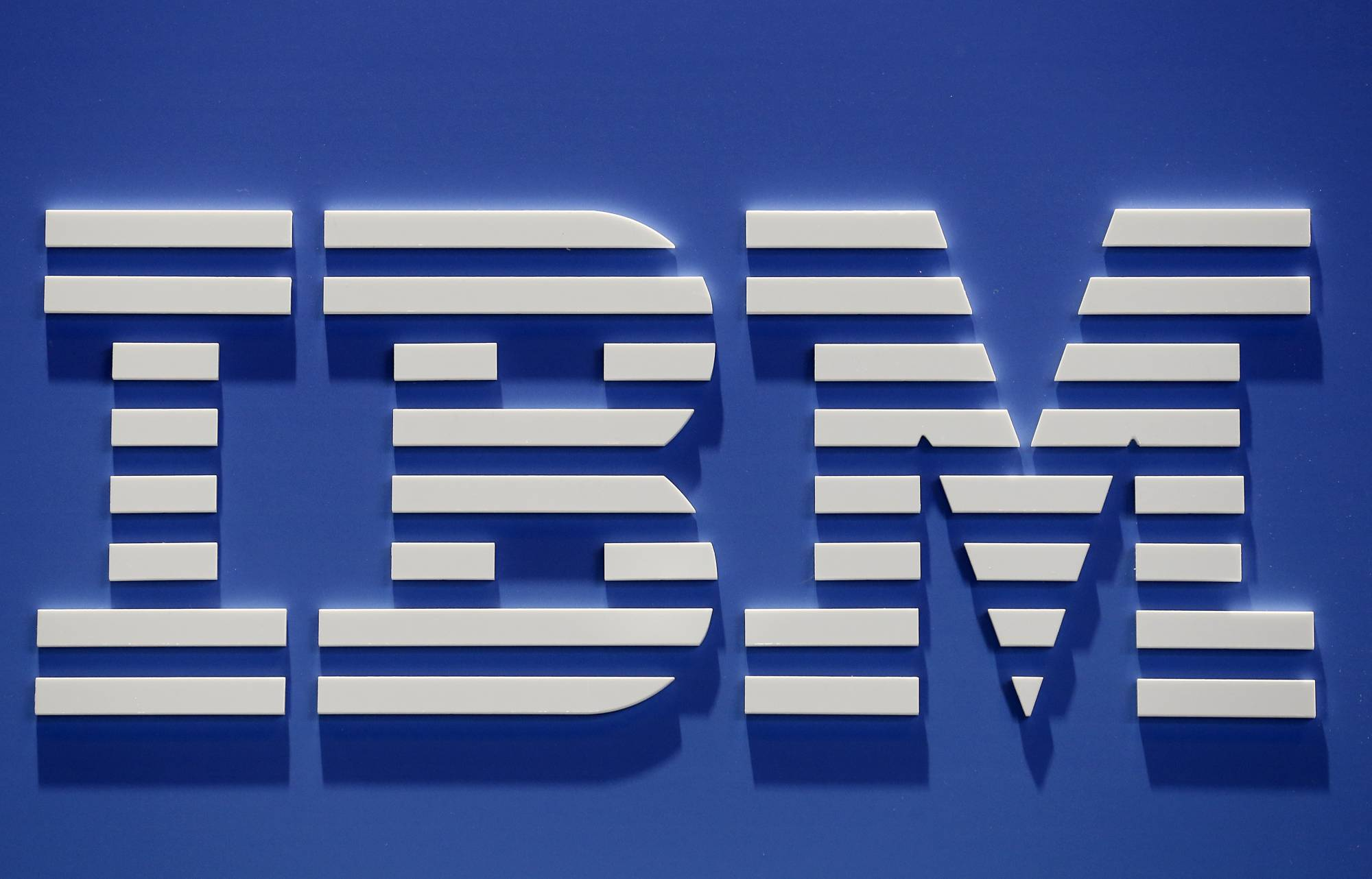 IBM debuts tools to help explain artificial intelligence and bias.