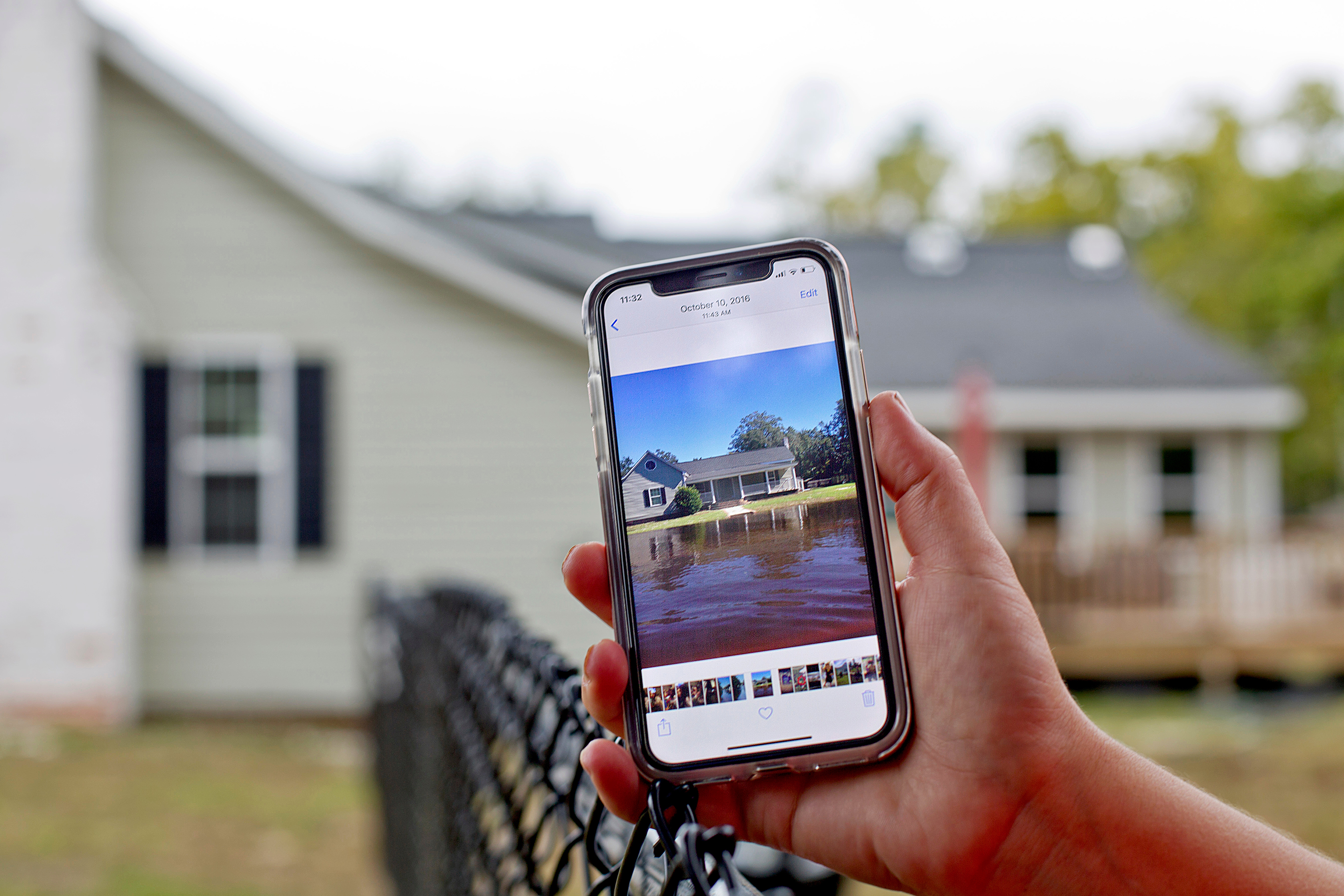 hurricane-florence-social-media-safety