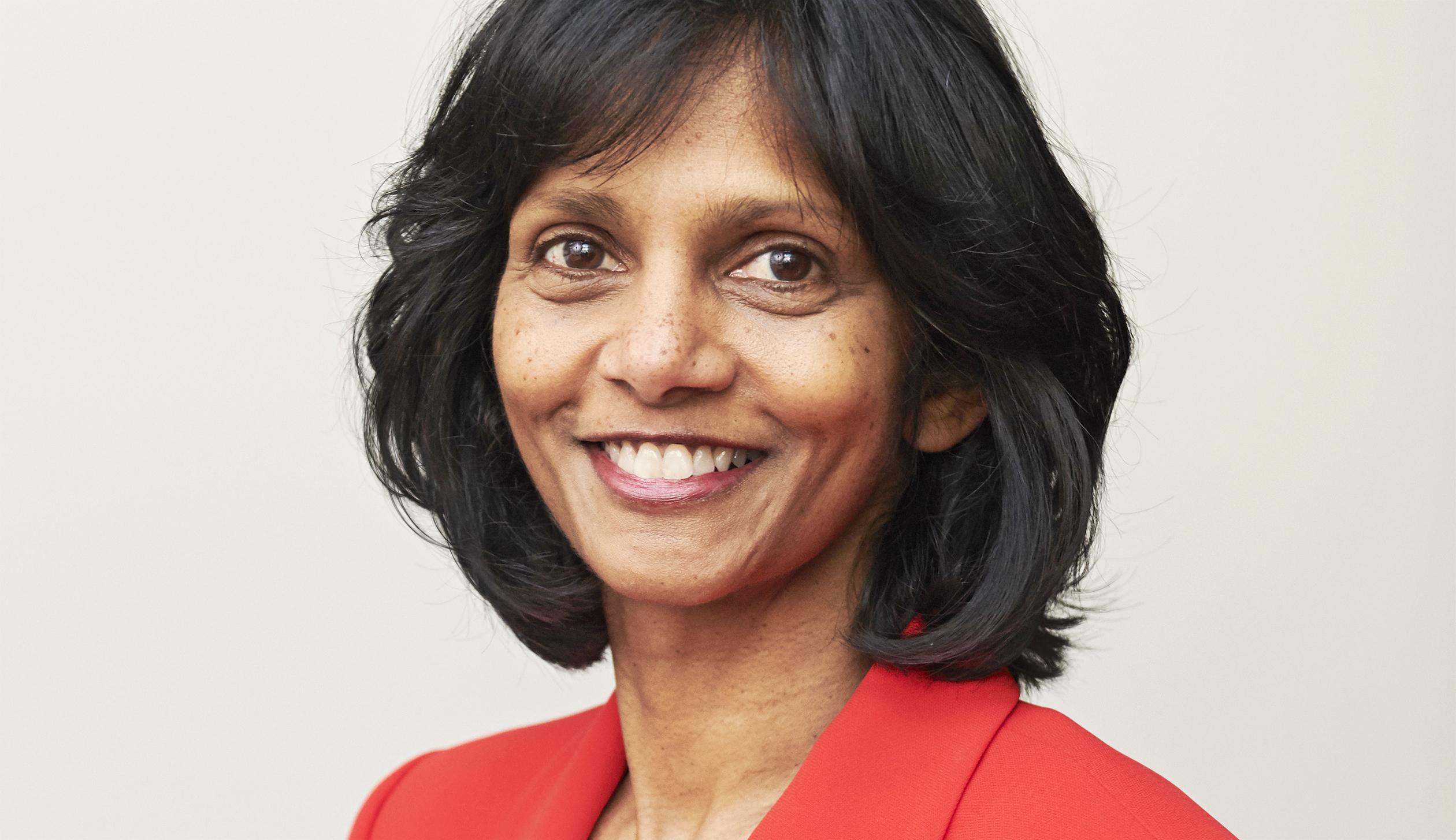 IMPW 2018-Shemara Wikramanayake