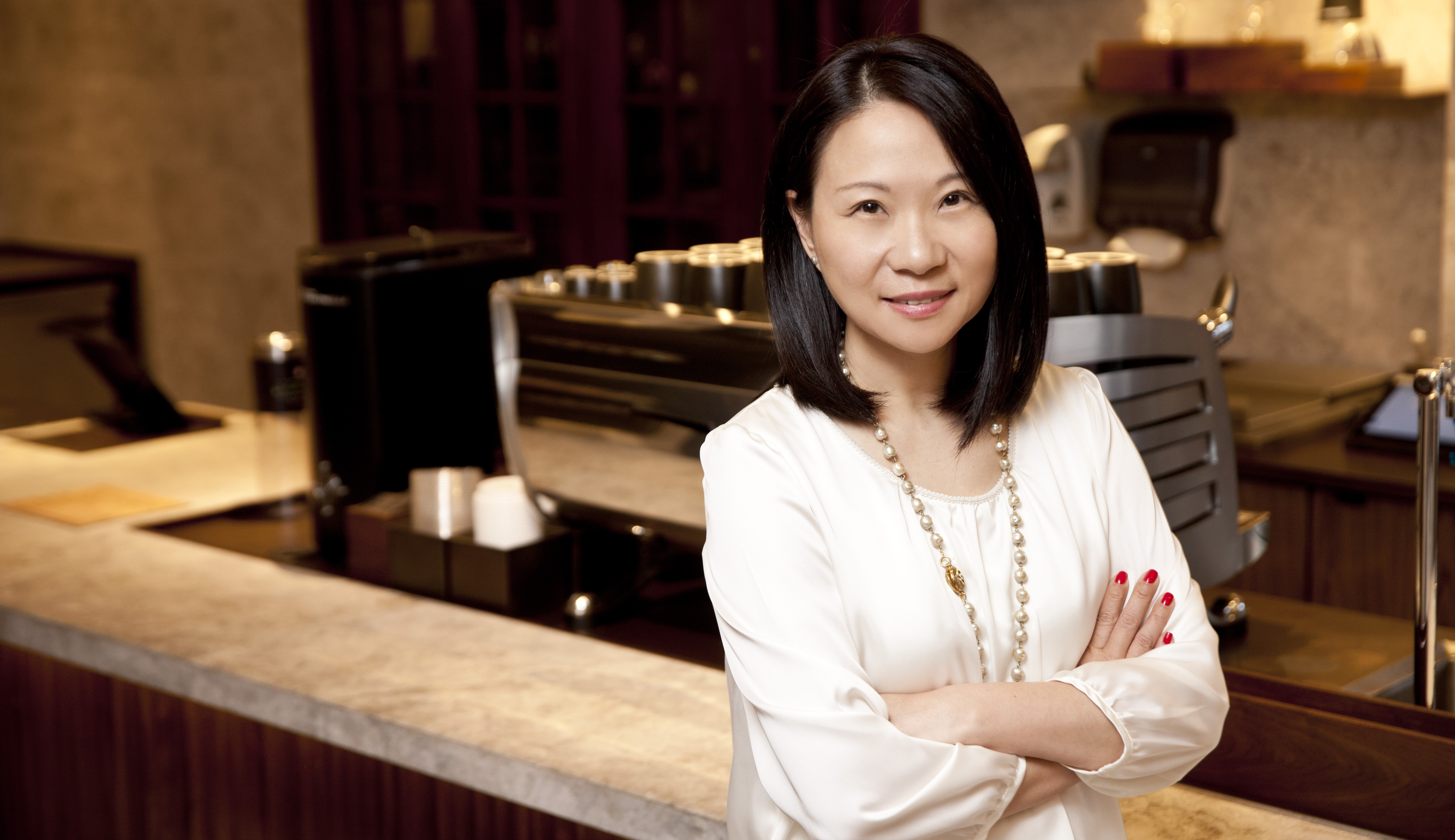 IMPW 2018-Belinda Wong