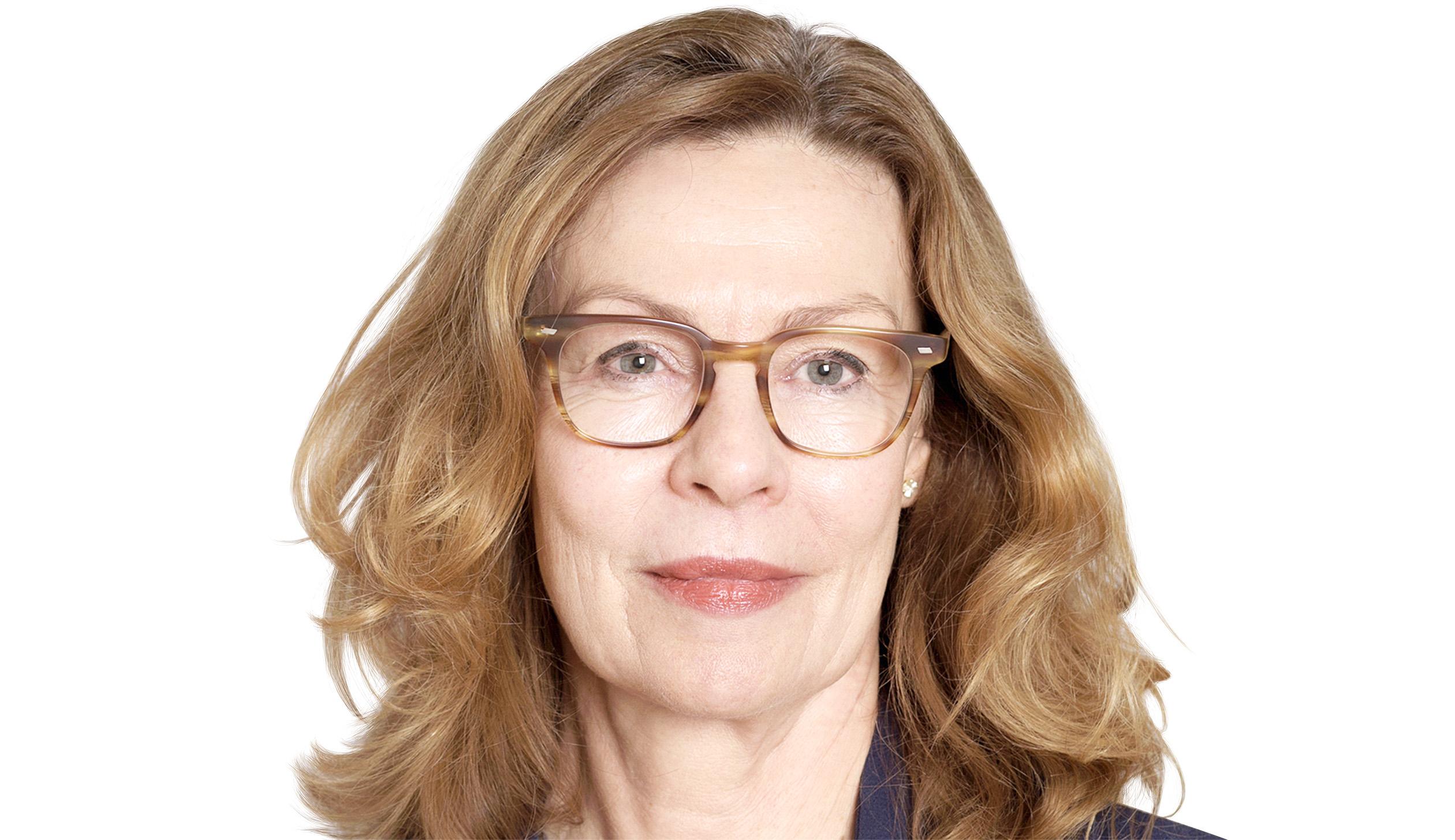 IMPW 2018-Birgitte Bonnesen