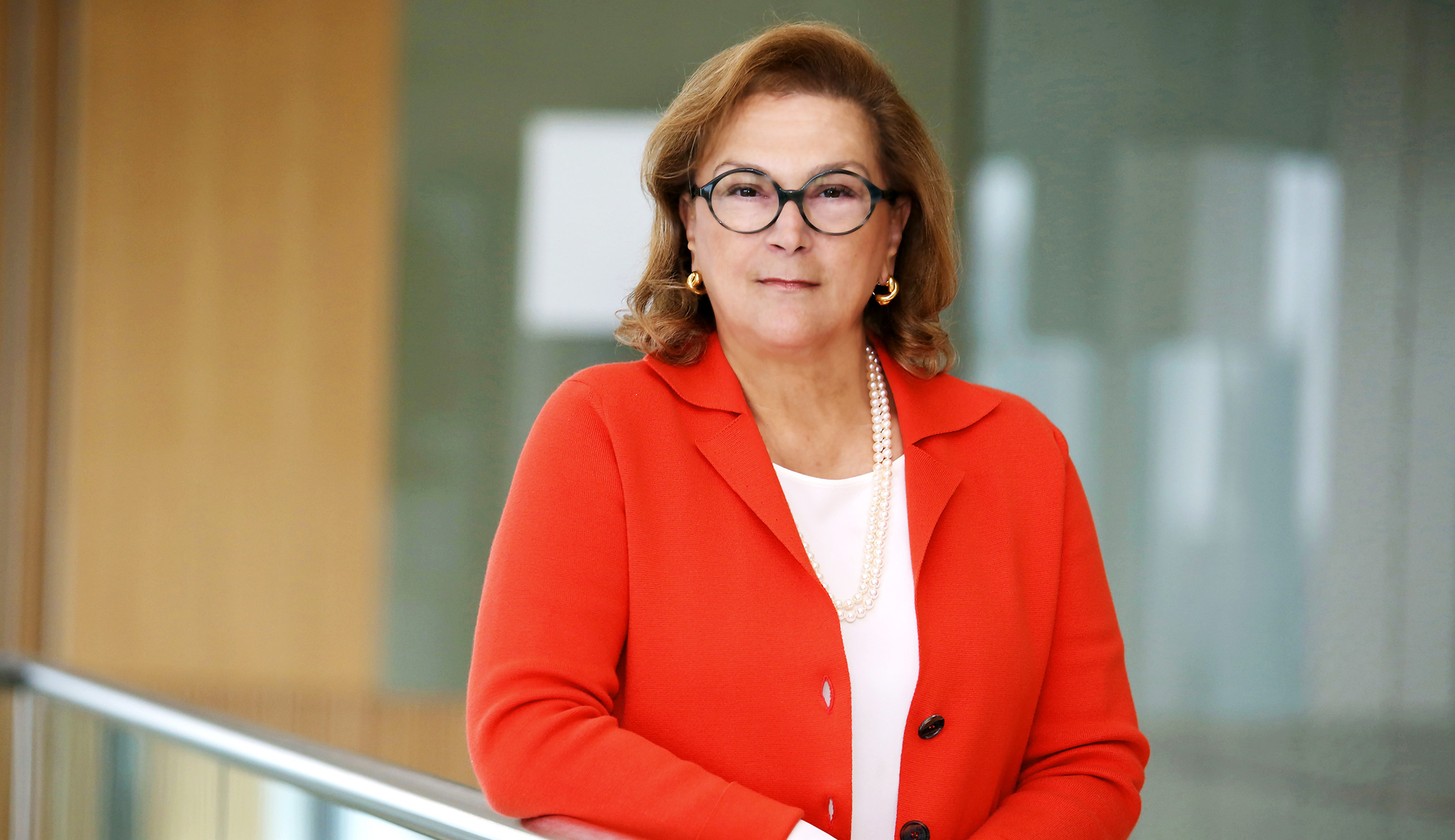 IMPW 2018-Guler Sabanci