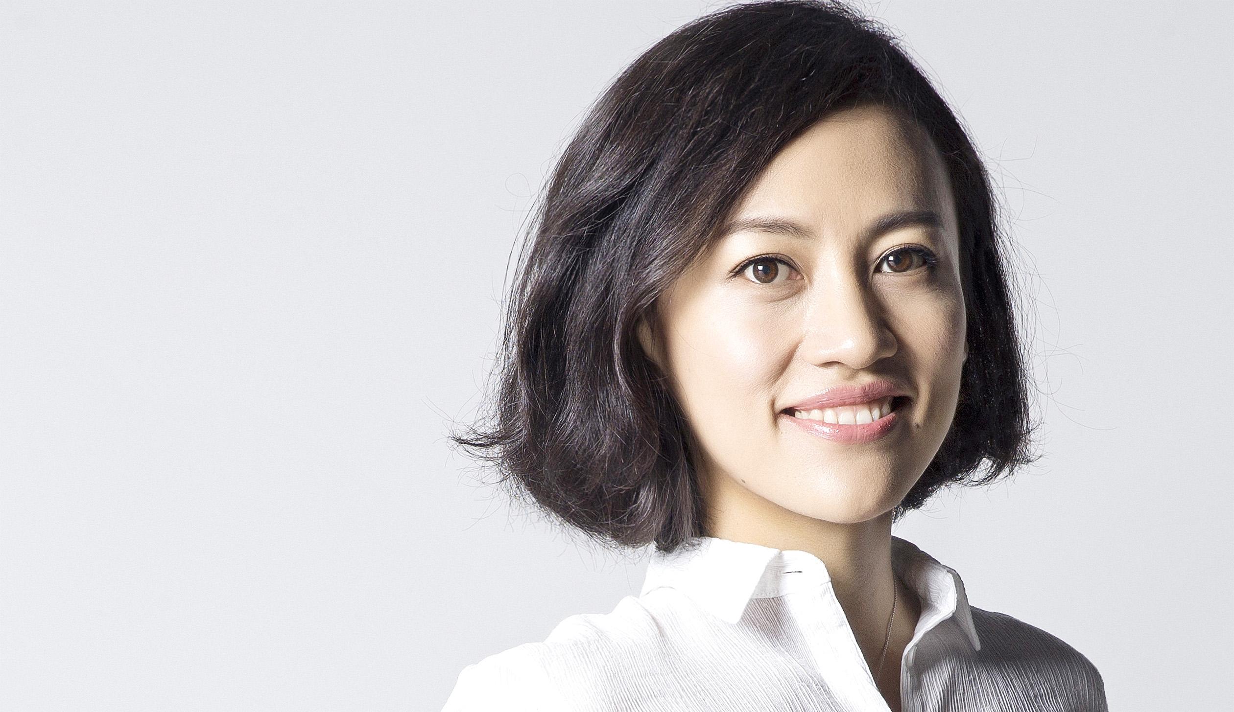 IMPW 2018-Jean Liu