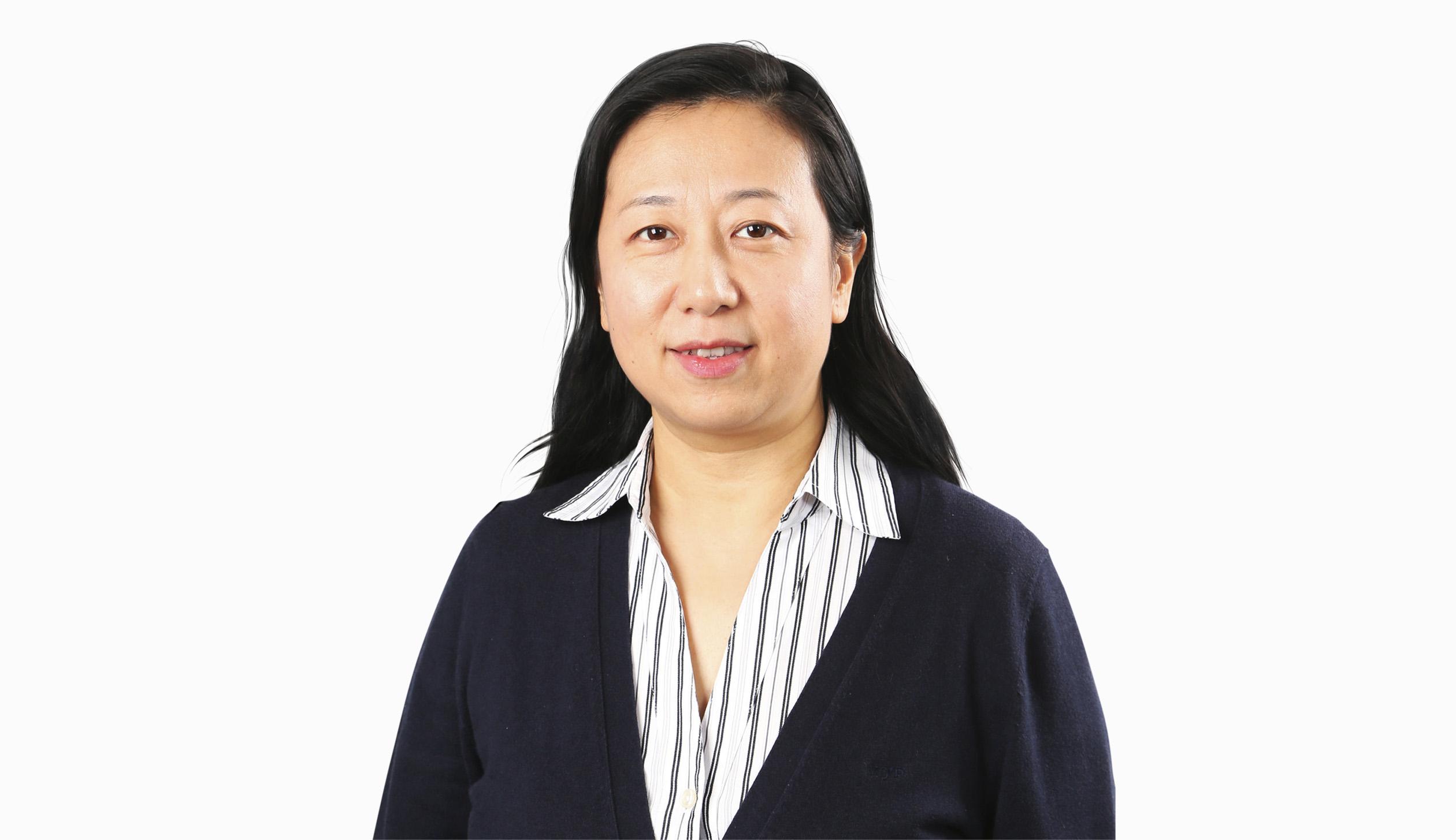 IMPW 2018-Maggie Wei Wu