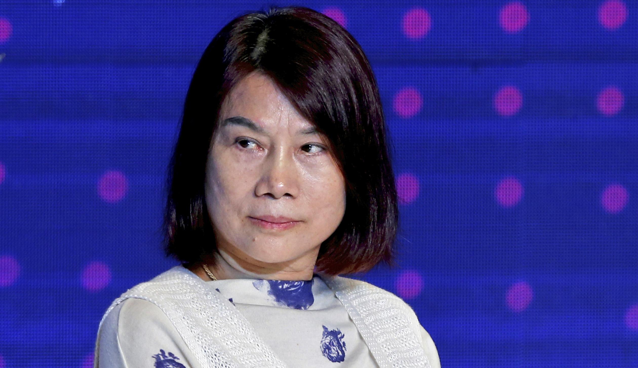 IMPW 2018-Mingzhu Dong