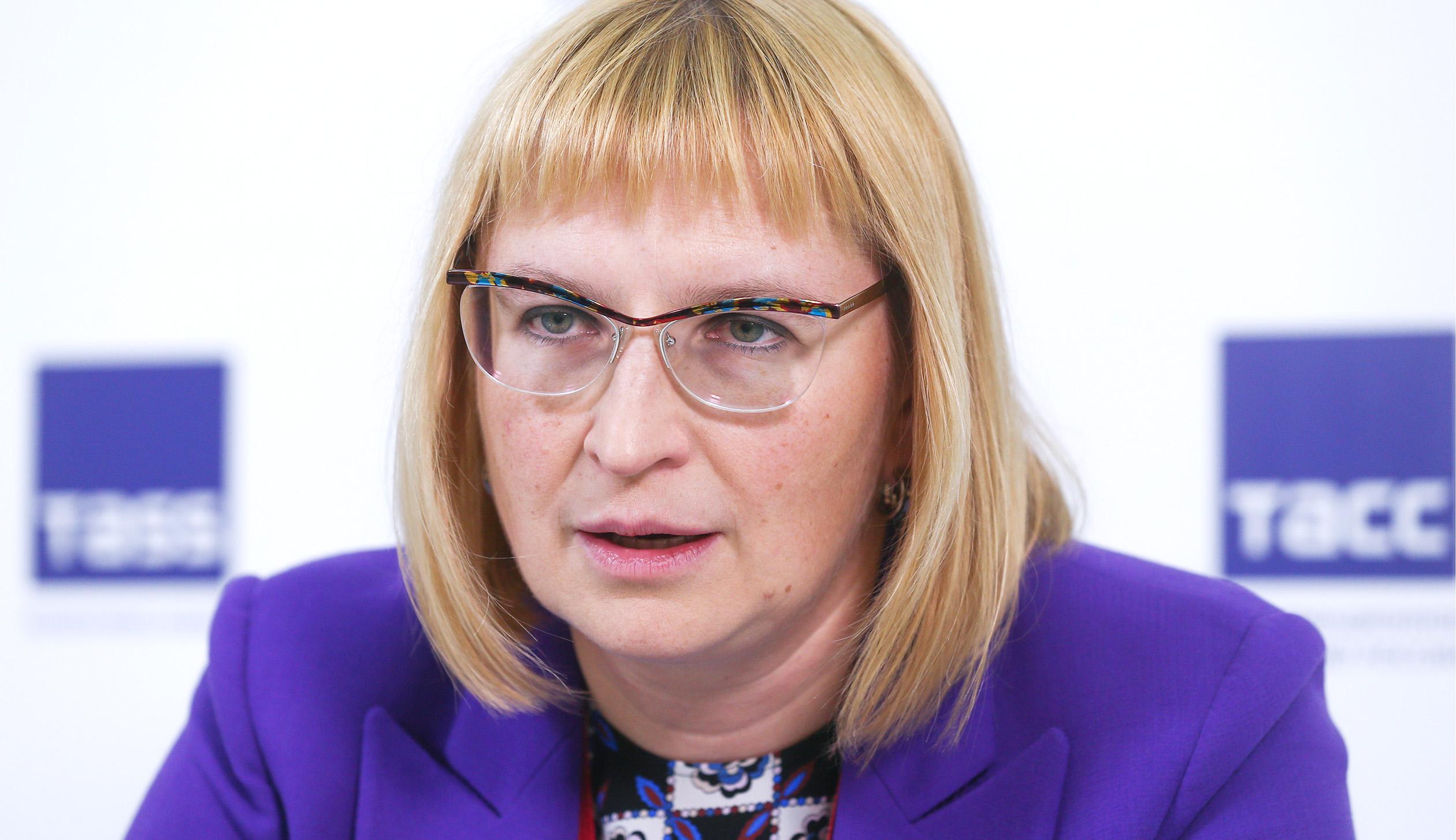 IMPW 2018-Olga Naumova