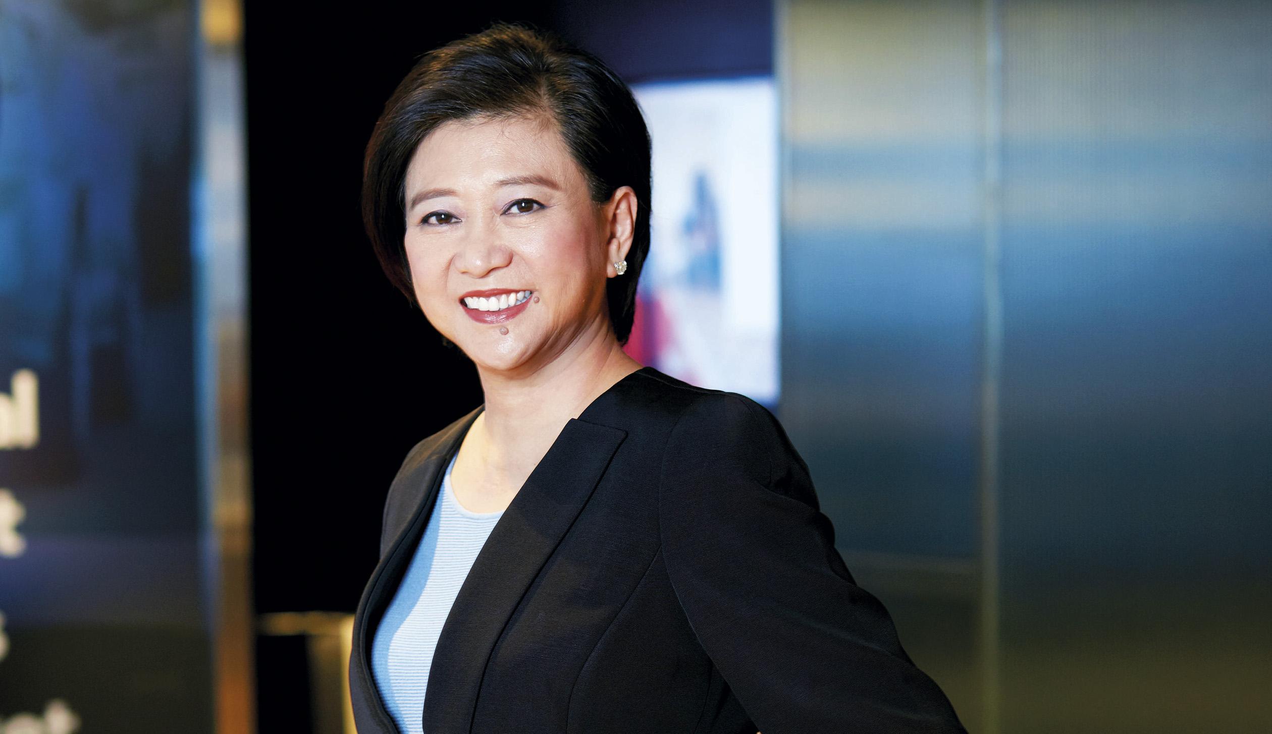 IMPW 2018-Sock Koong Chua