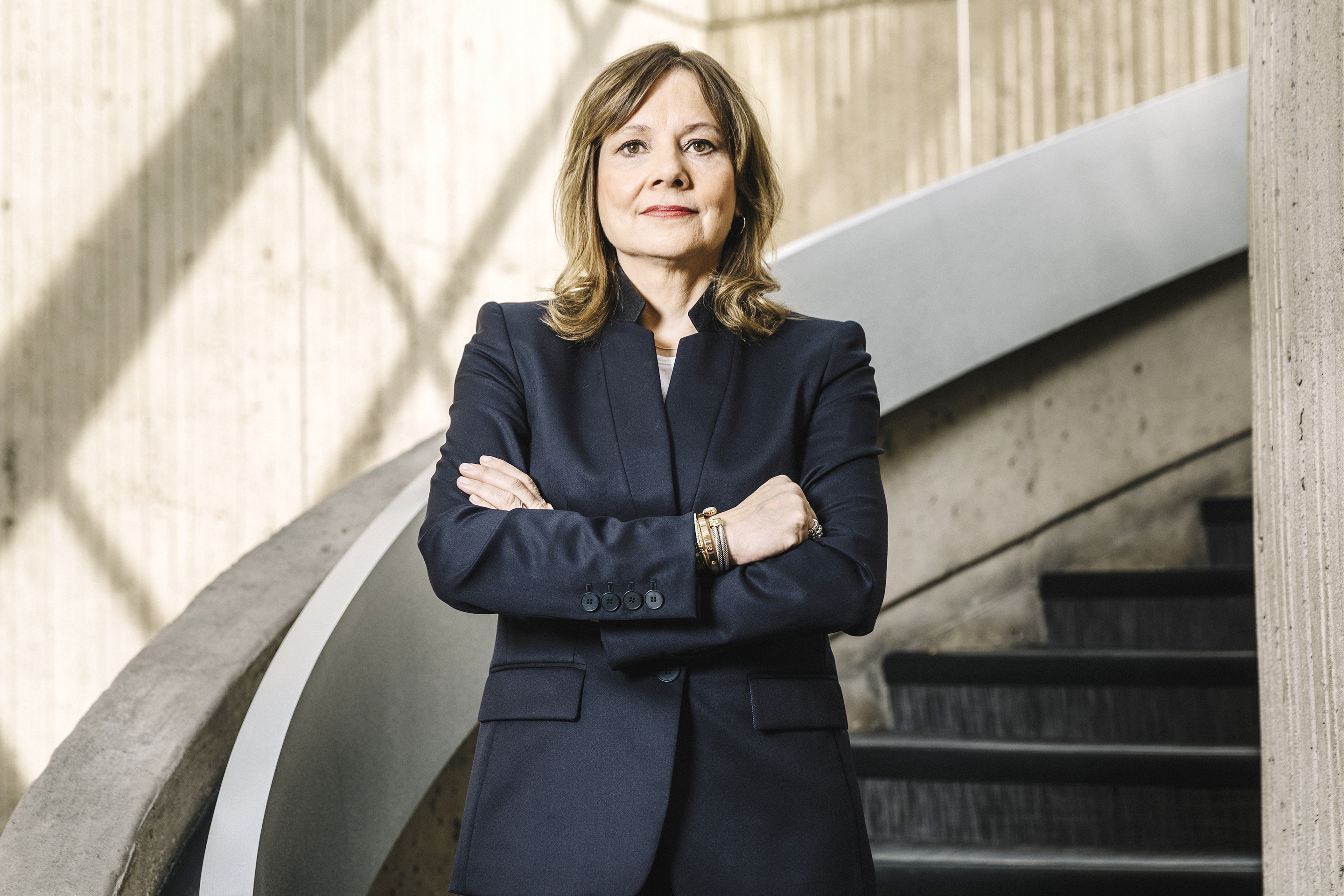 mary-barra-most-admired-mpw-2018