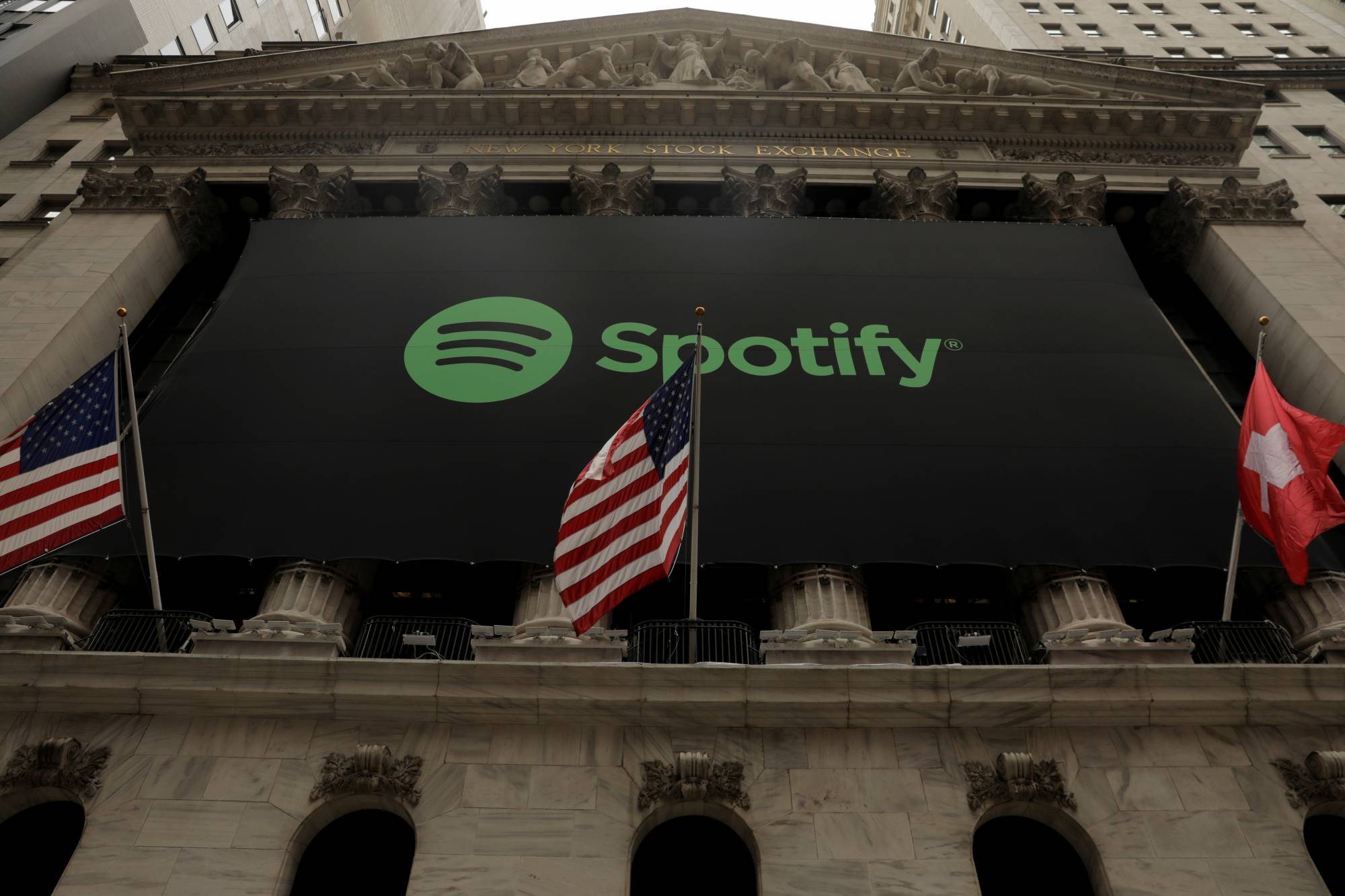 Spotify to Use DNA to Personalize Music Playlists | Fortune