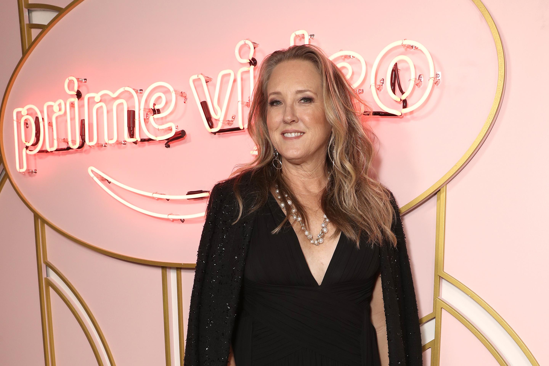 70th Primetime Emmy Awards, Prime Video Celebration, Los Angeles, USA - 17 Sep 2018