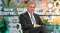Siemens CEO Joe Kaeser at the Fortune Global Forum 2018