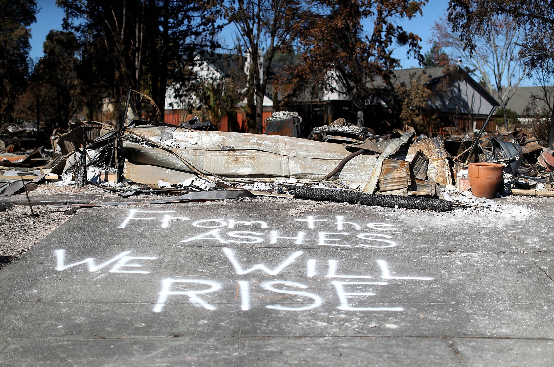 california-tubbs-fire