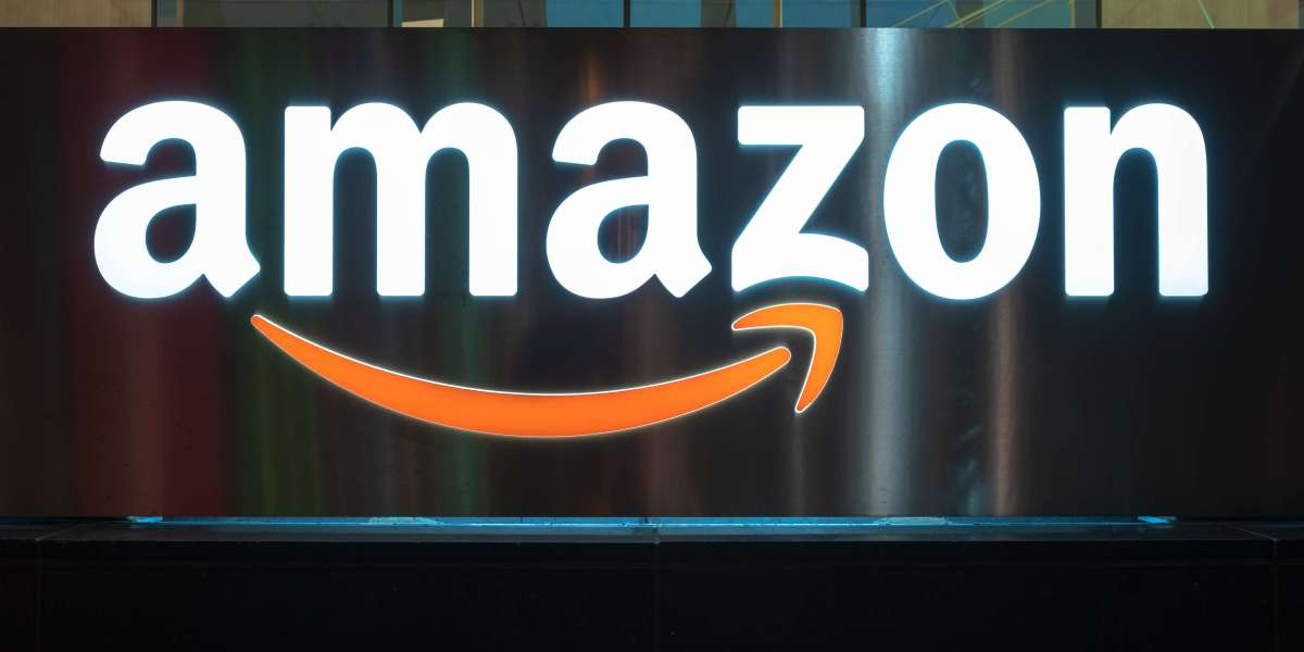 Amazon Reportedly Killed an AI Recruitment System Because It Couldn't Stop the Tool from Discriminating Against Women