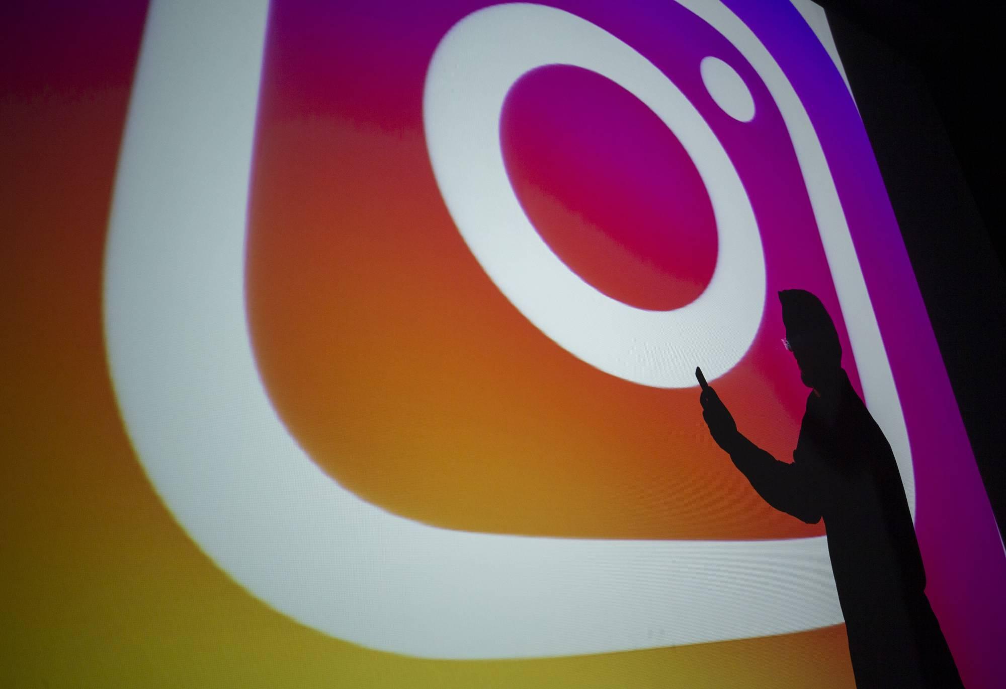 Facebook executive Adam Mosseri is now Instagram CEO.