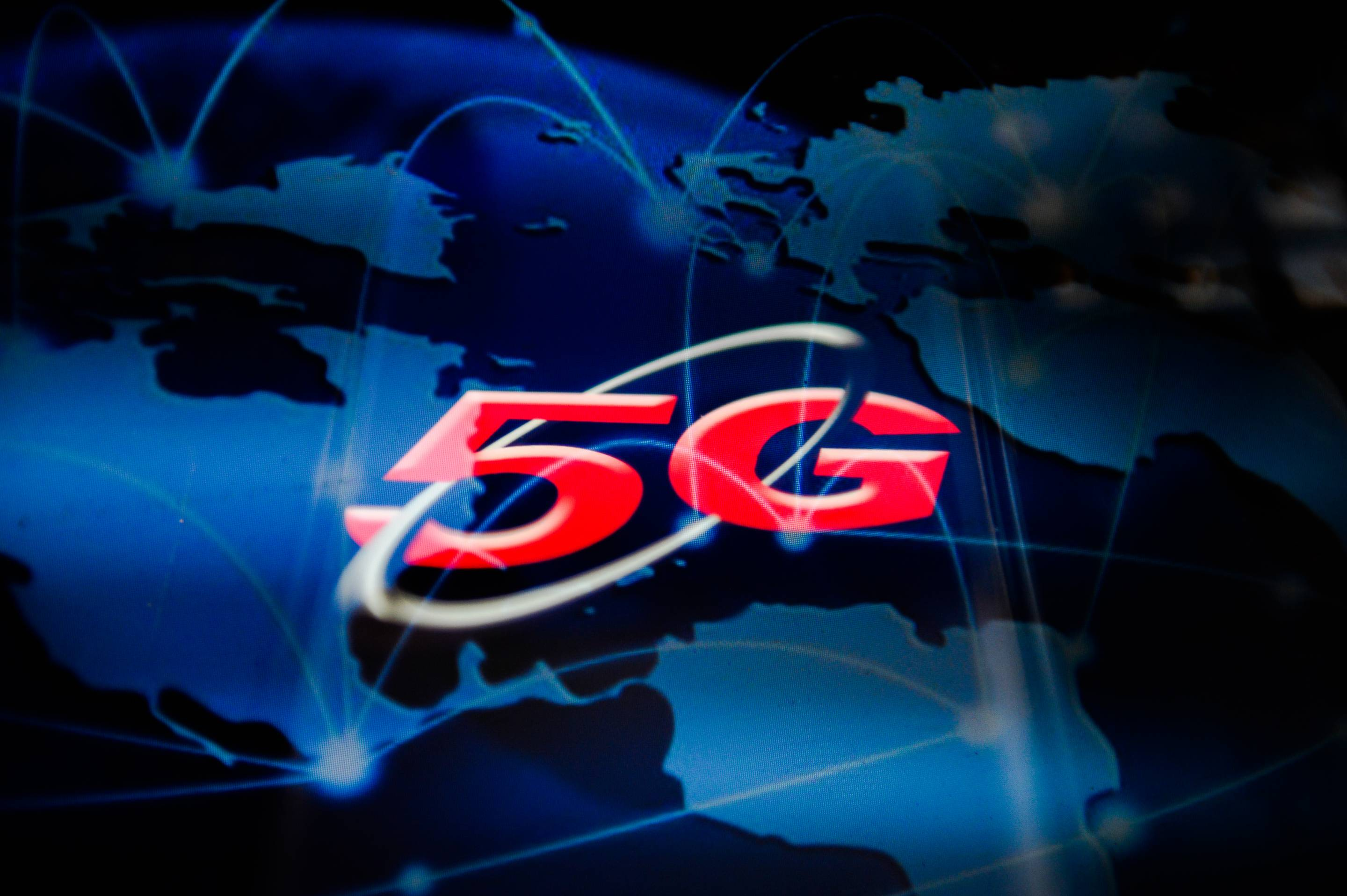 As 5G internet service launches, mobile providers claim it will change everything. What is 5G and what will it do?