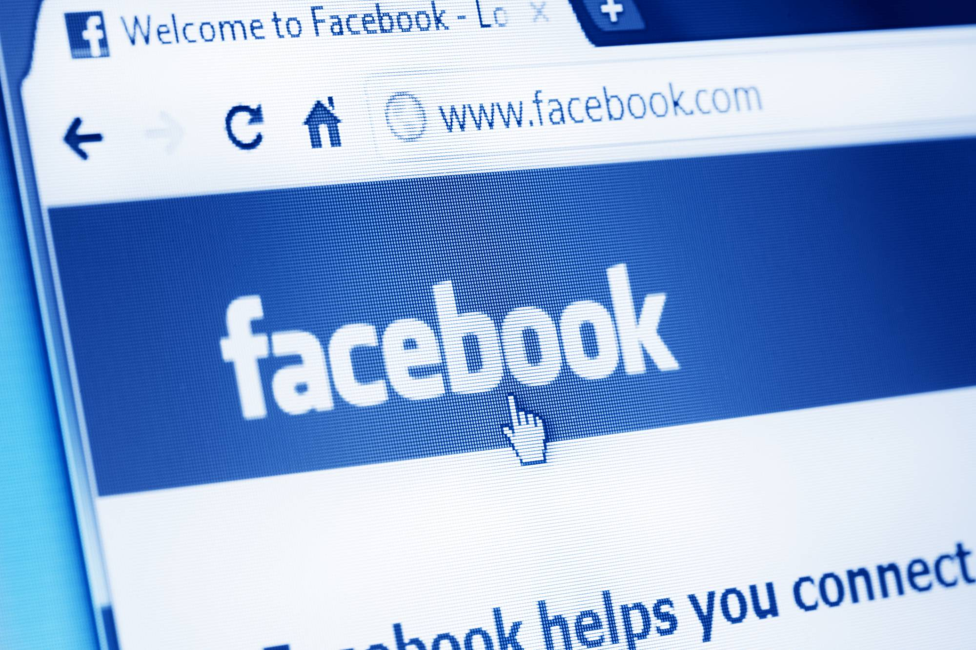 Facebook Hack Compromised 30 Million People, Exposing Phone Numbers, Emails