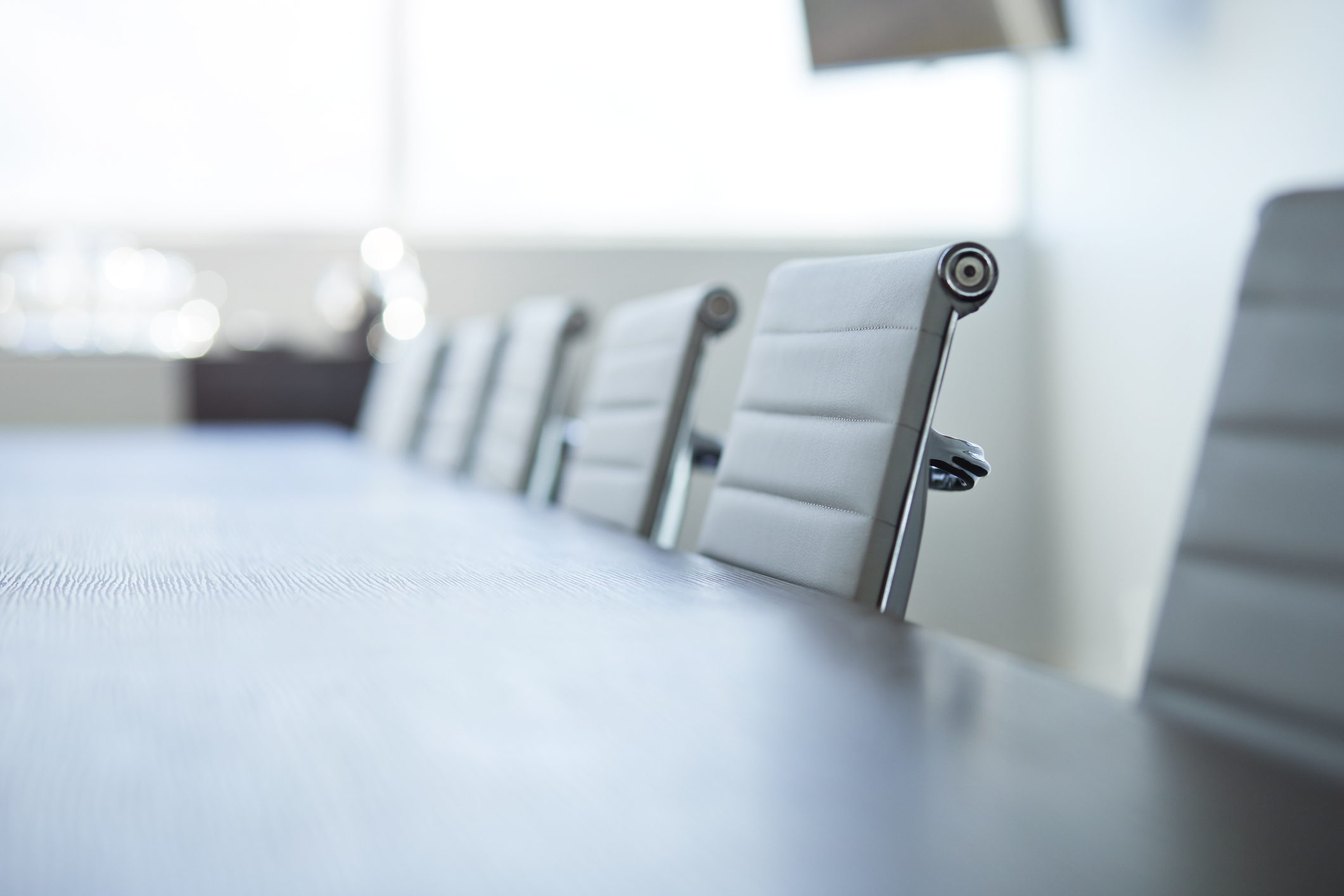 A new PwC survey examines directors' opinions of boardroom diversity. (Klaus Vedfelt—Getty Images)