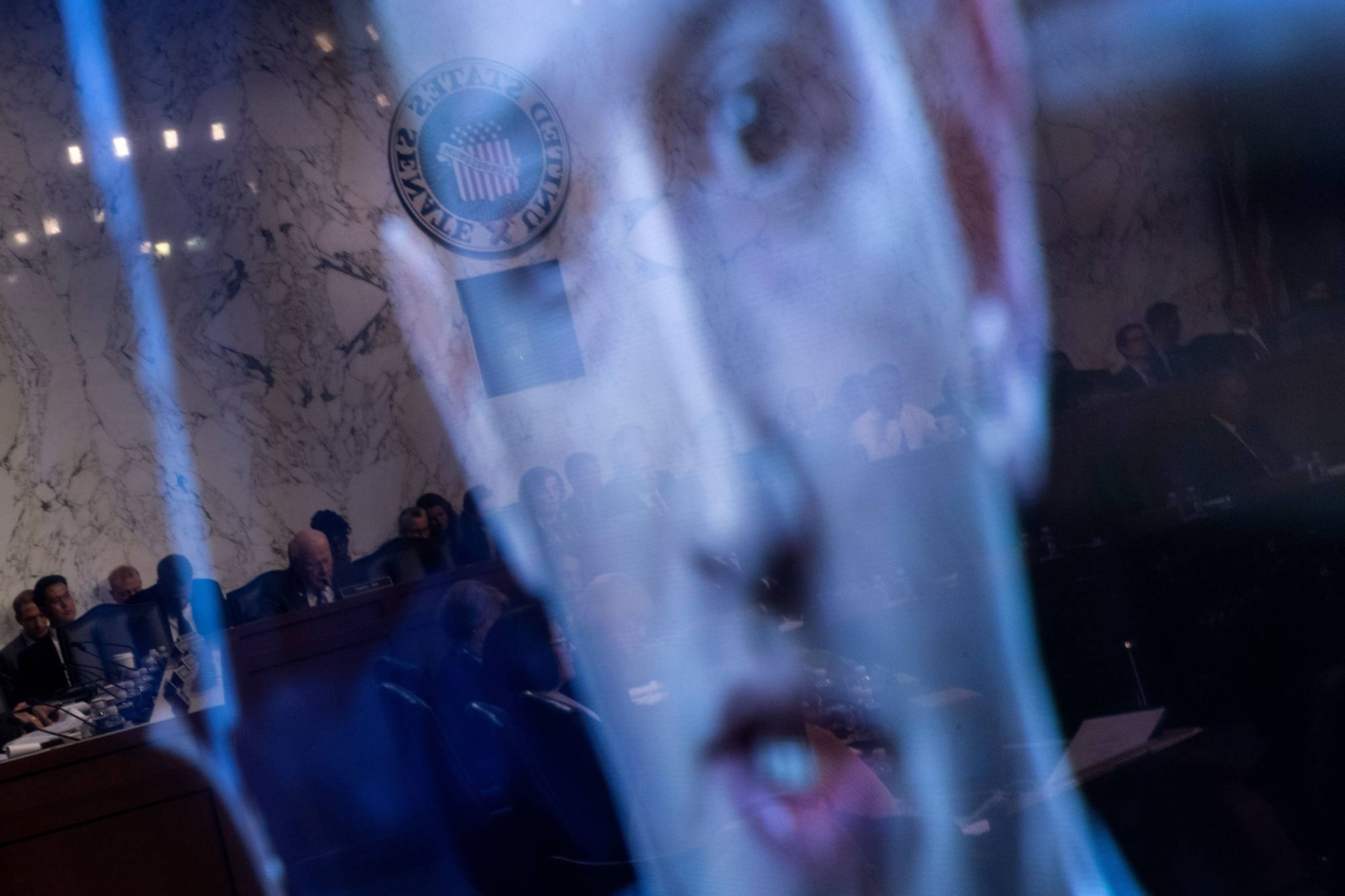 Facebook hopes election 'war room' can repel a flood of election interference.