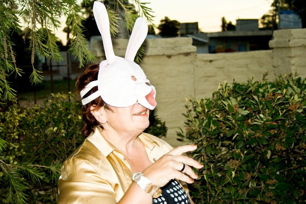 halloween-costumes-rabbit