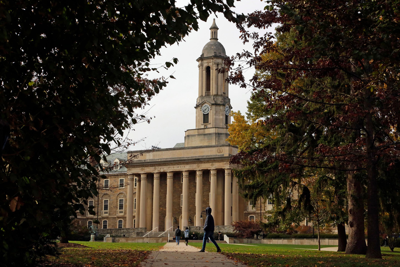 morningstar-529-plans-college-campus